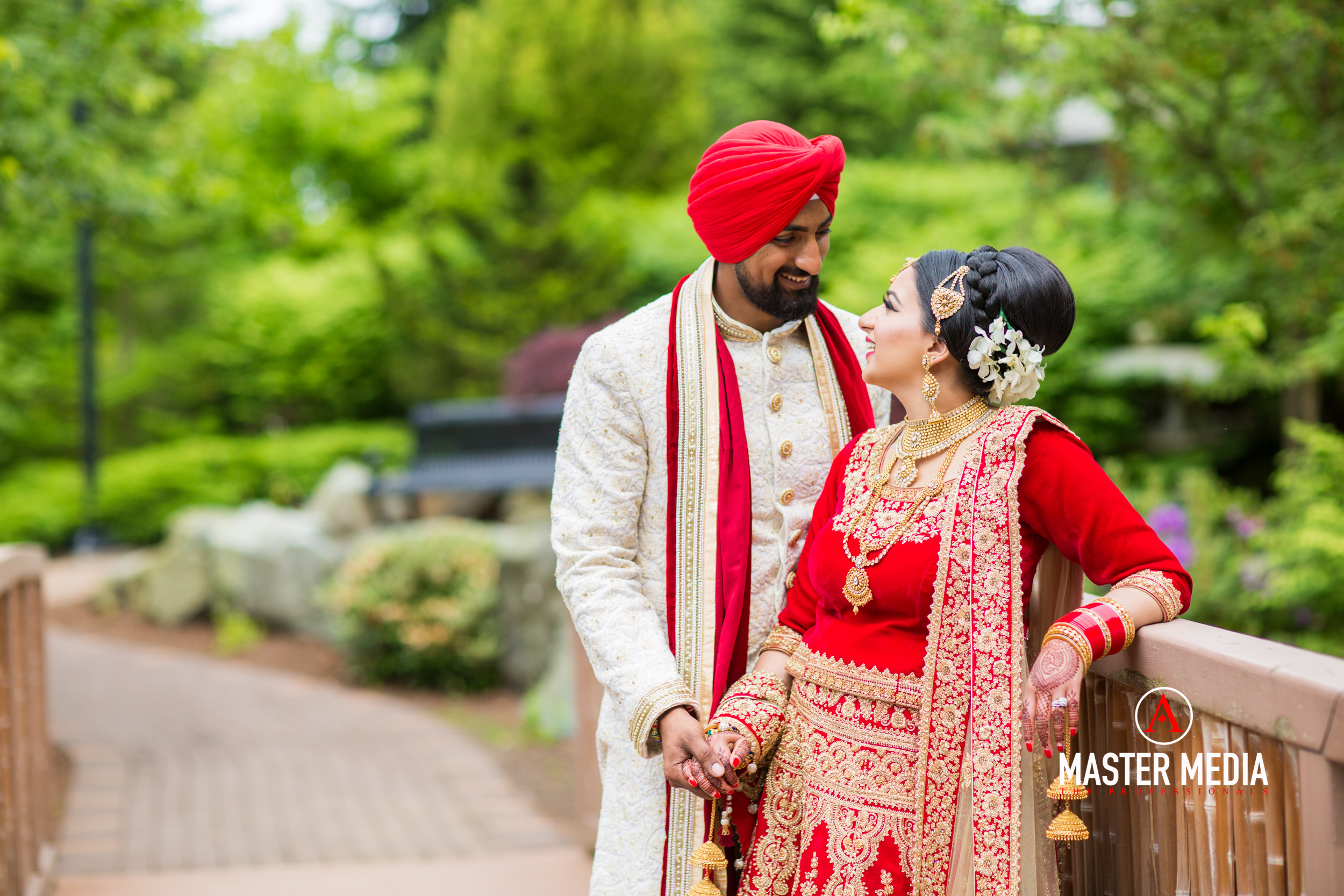 Jaskiran & Sandeep Wedding Day -1740.jpg