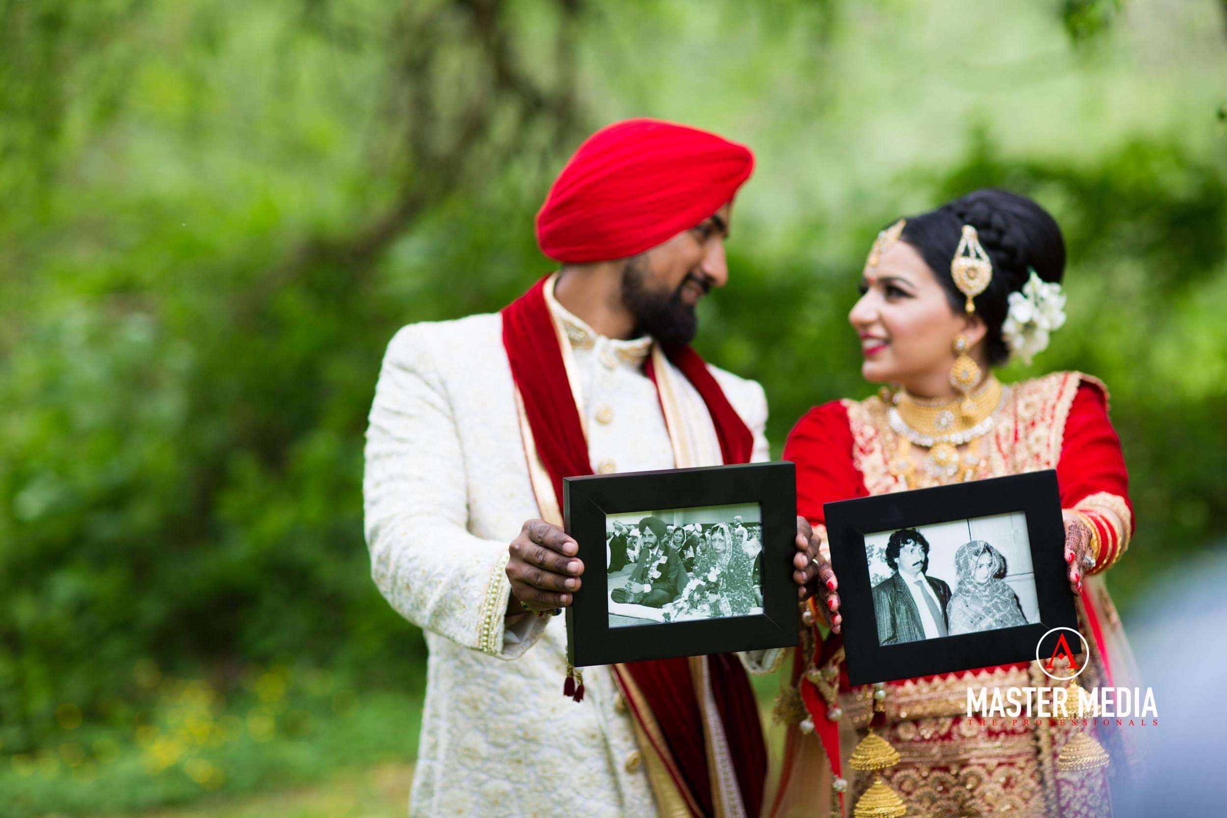Jaskiran & Sandeep Wedding Day -1774.jpg