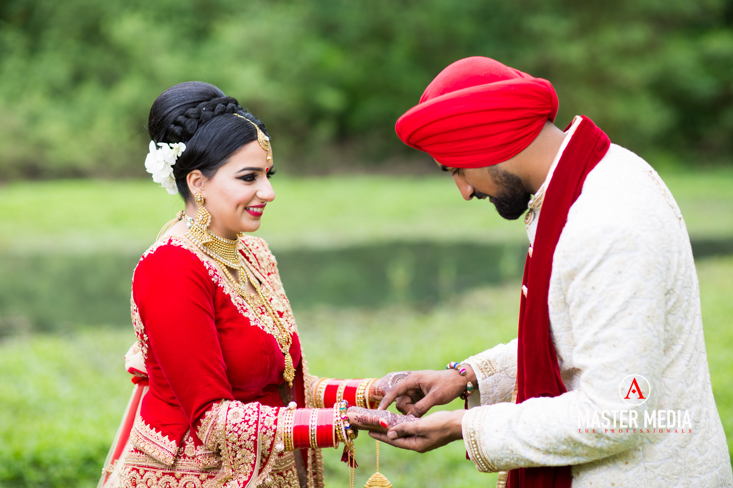 Jaskiran & Sandeep Wedding Day -1796.jpg