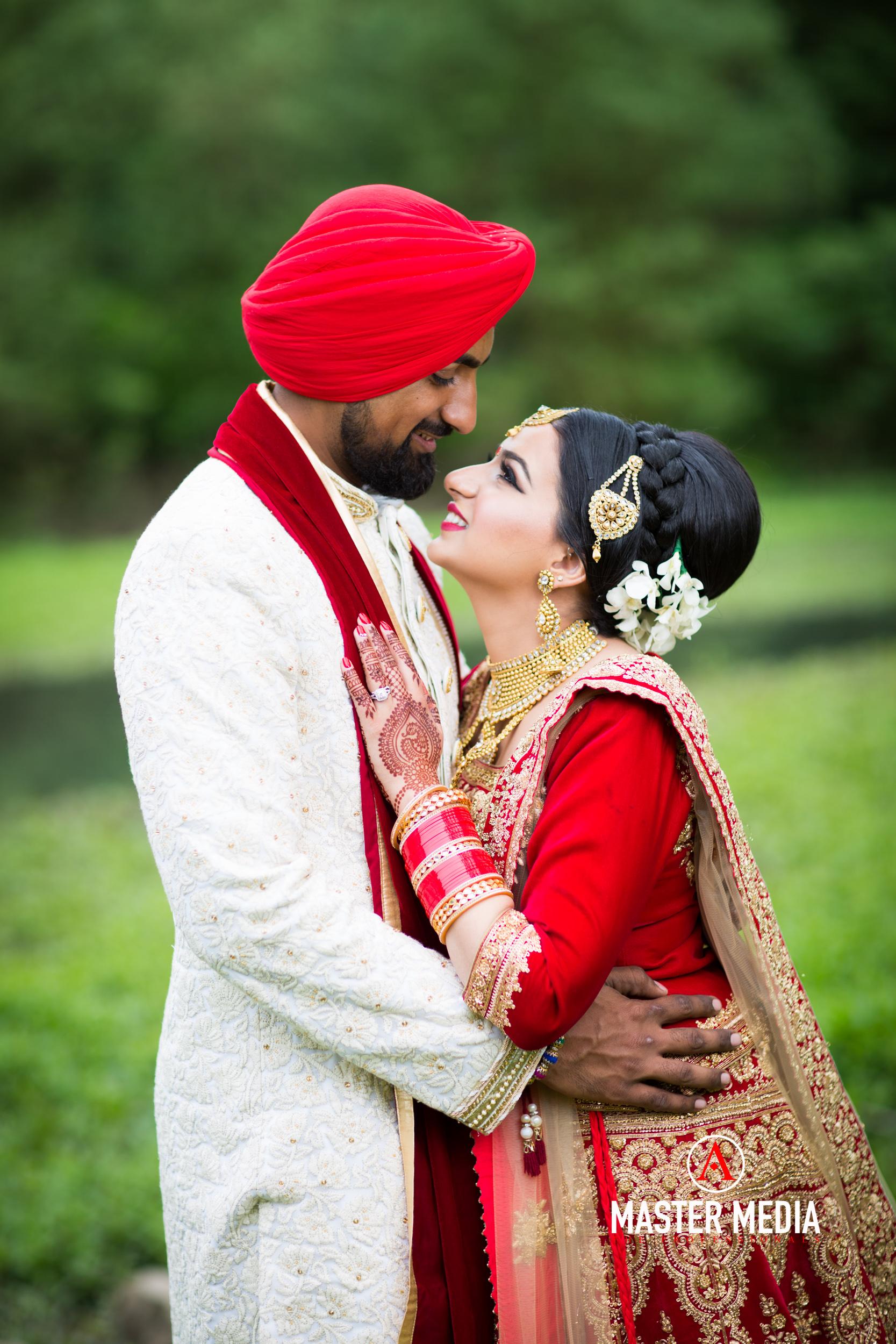 Jaskiran & Sandeep Wedding Day -1801.jpg