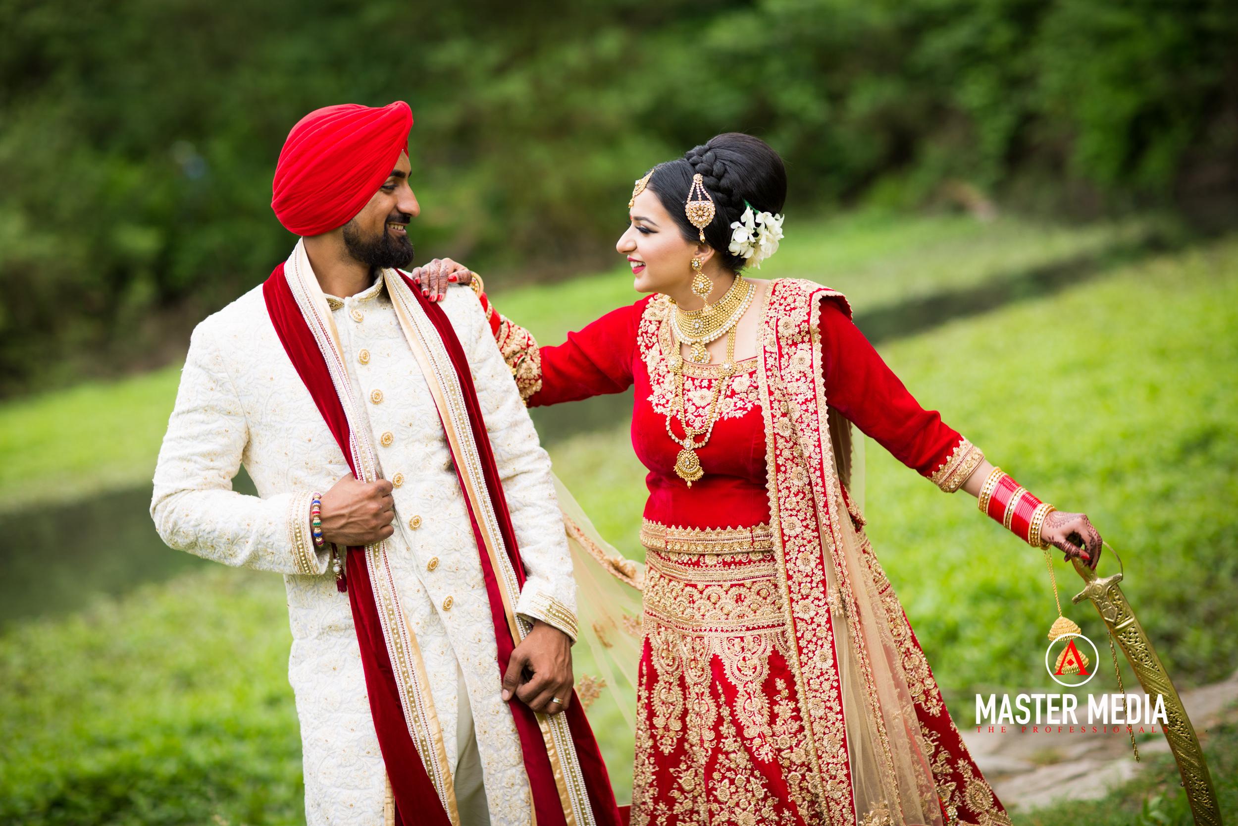 Jaskiran & Sandeep Wedding Day -1809.jpg