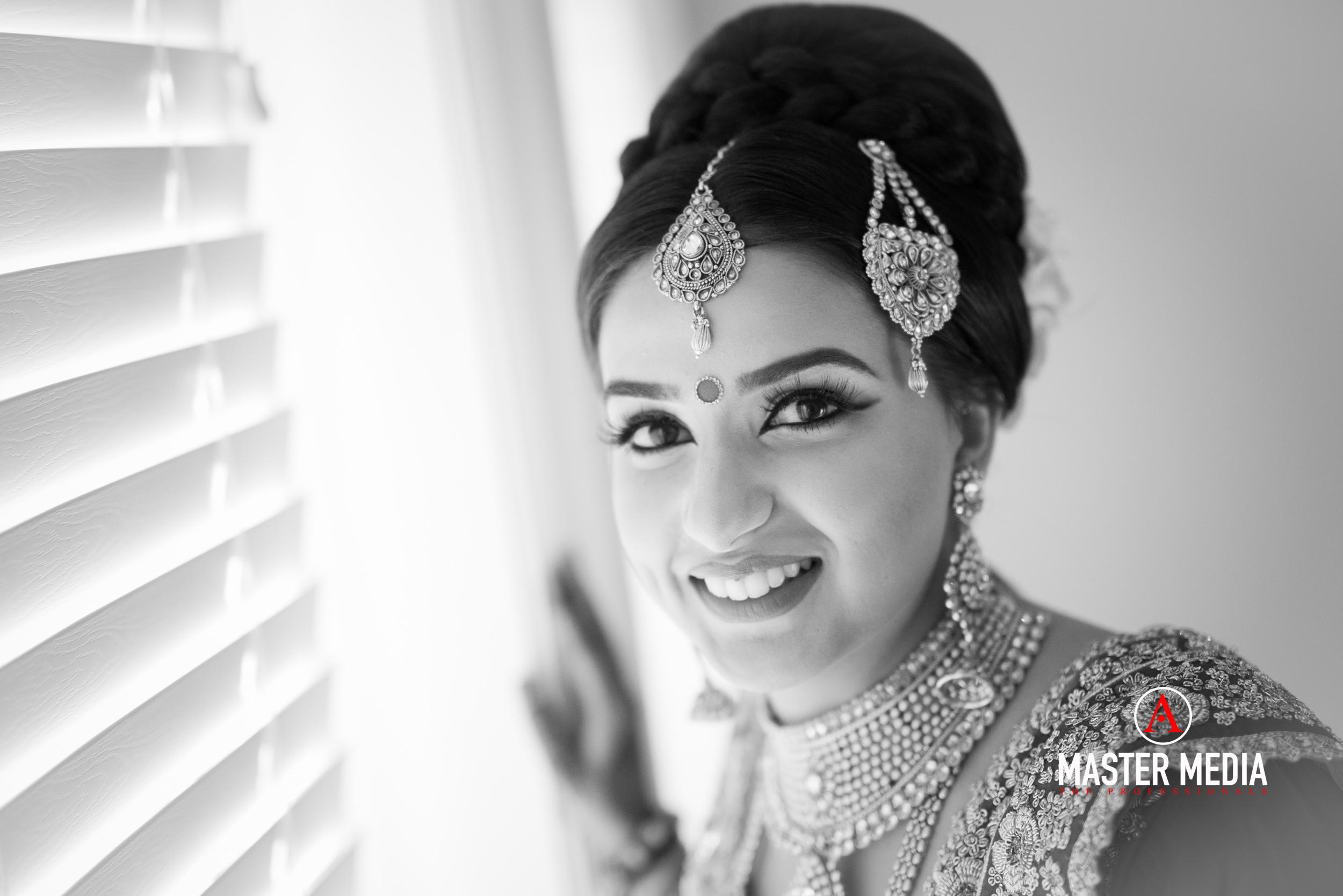 Jaskiran & Sandeep Wedding Day -3865.jpg