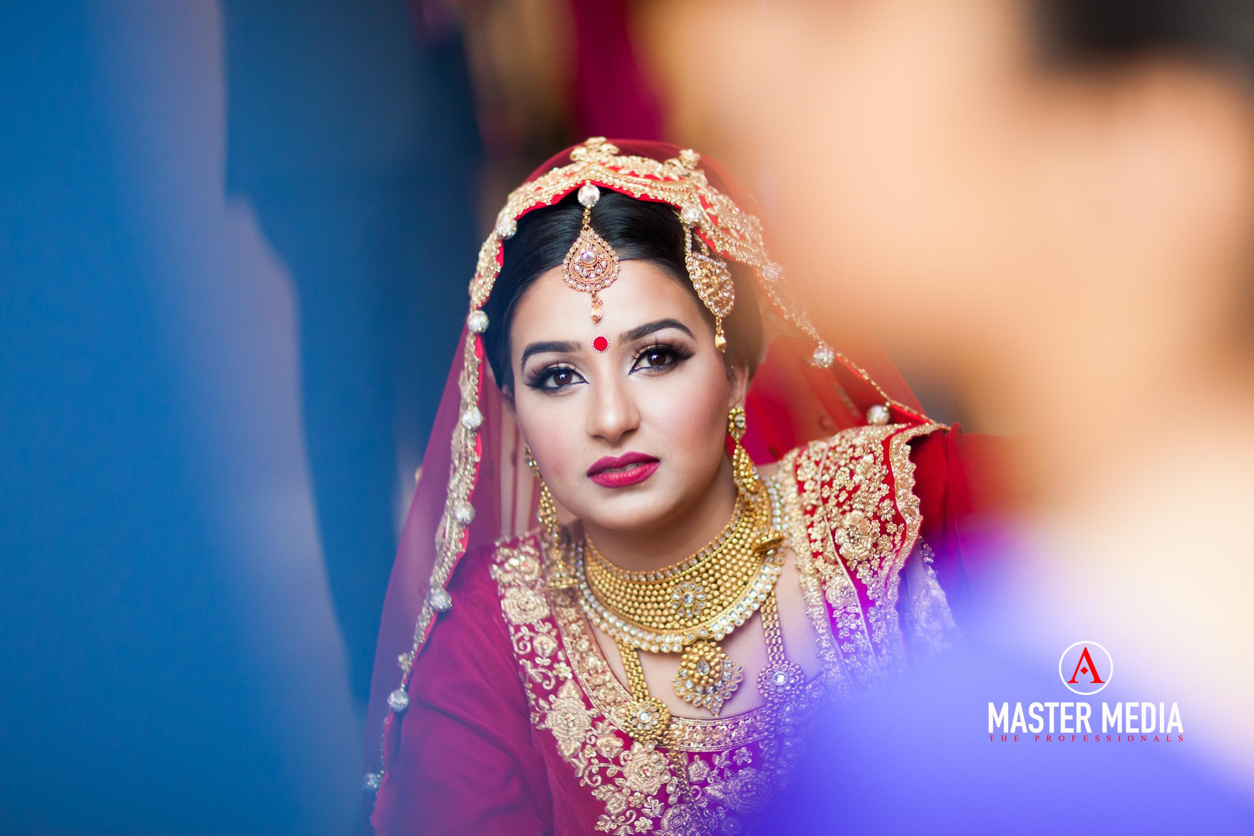 Jaskiran & Sandeep Wedding Day -3921.jpg
