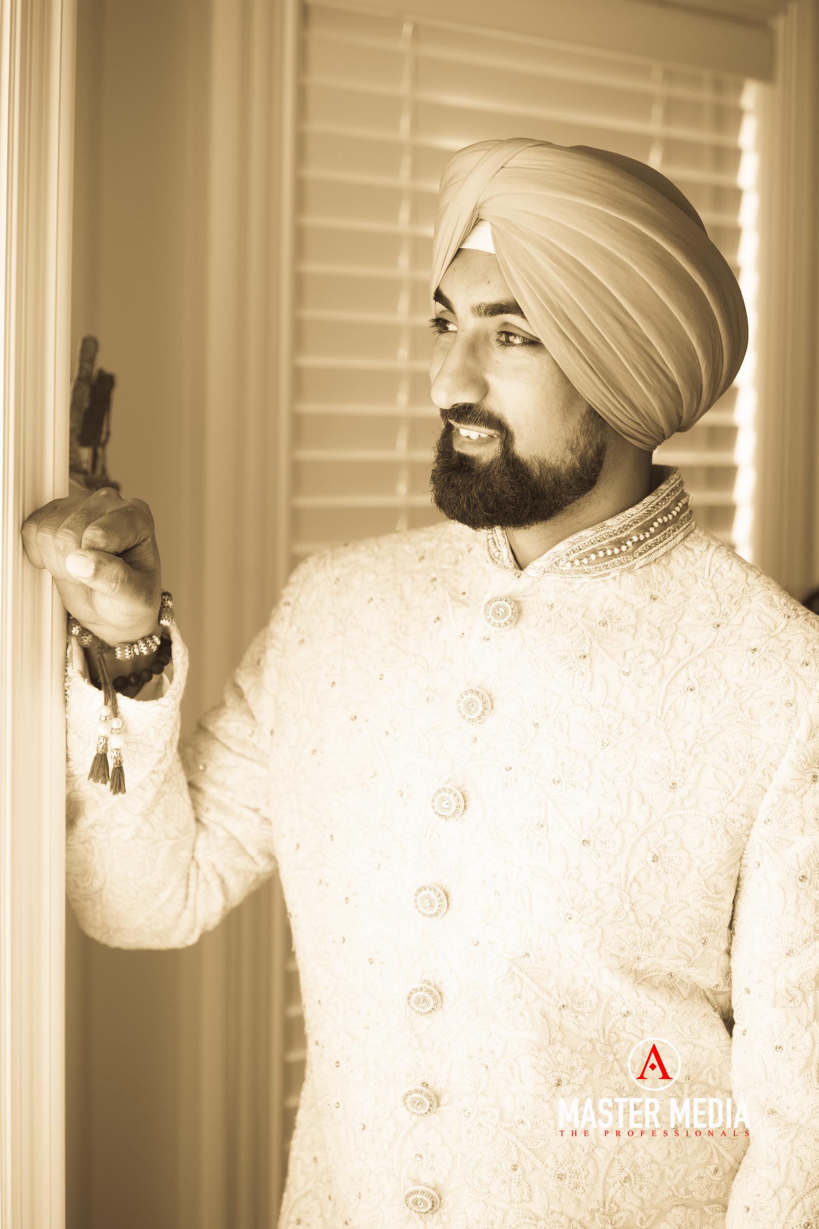 Jaskiran & Sandeep Wedding Day -5038.jpg