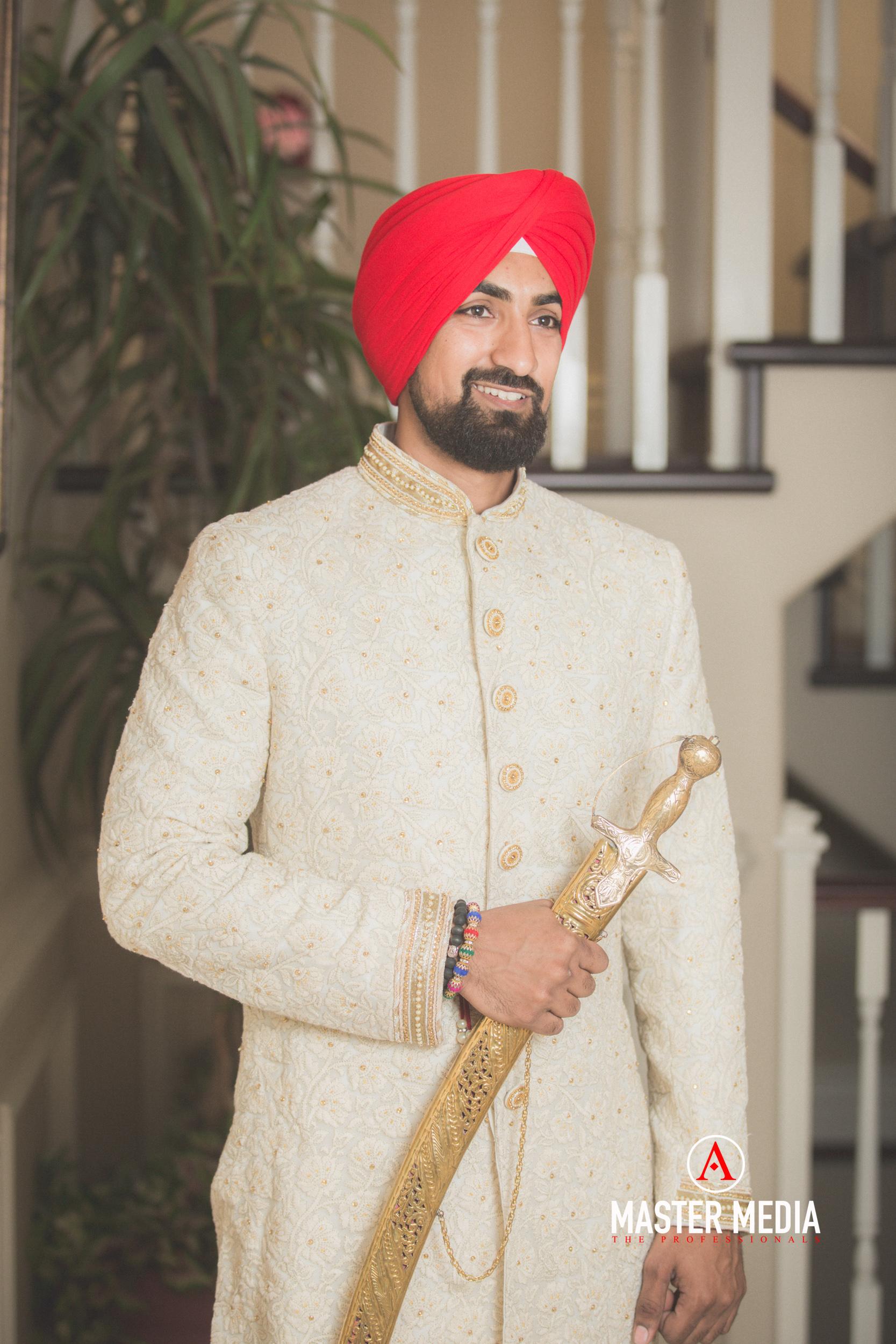 Jaskiran & Sandeep Wedding Day -5035.jpg