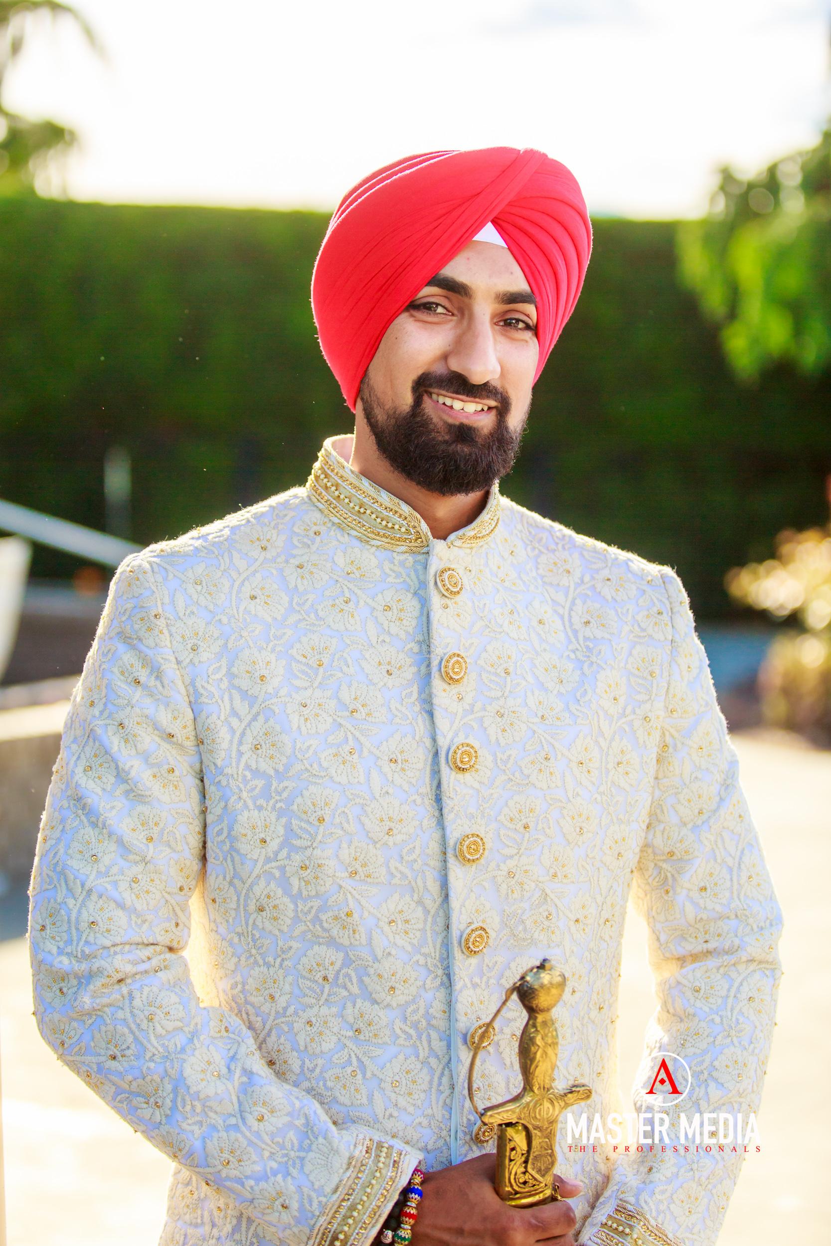 Jaskiran & Sandeep Wedding Day -5051.jpg
