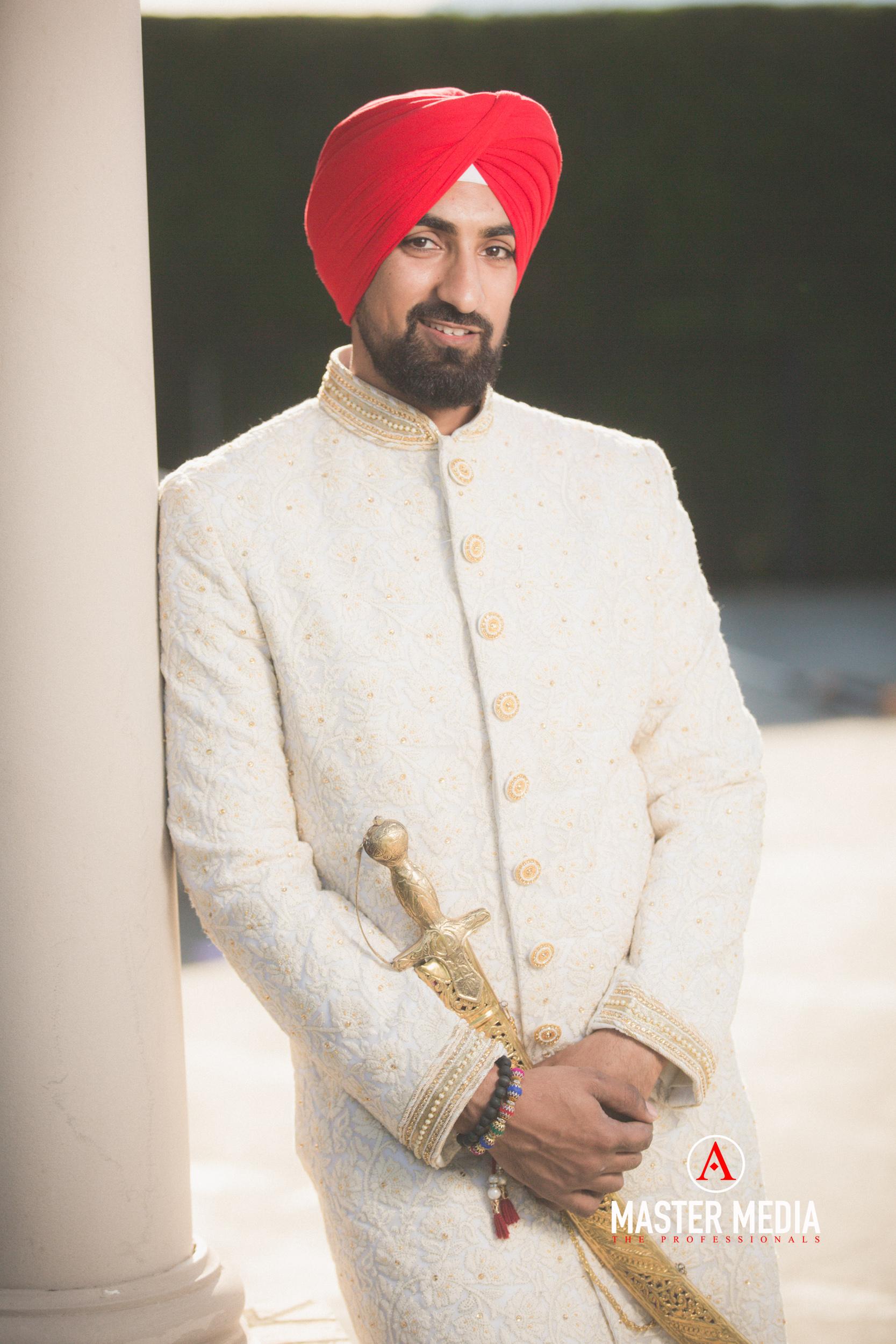 Jaskiran & Sandeep Wedding Day -5055.jpg