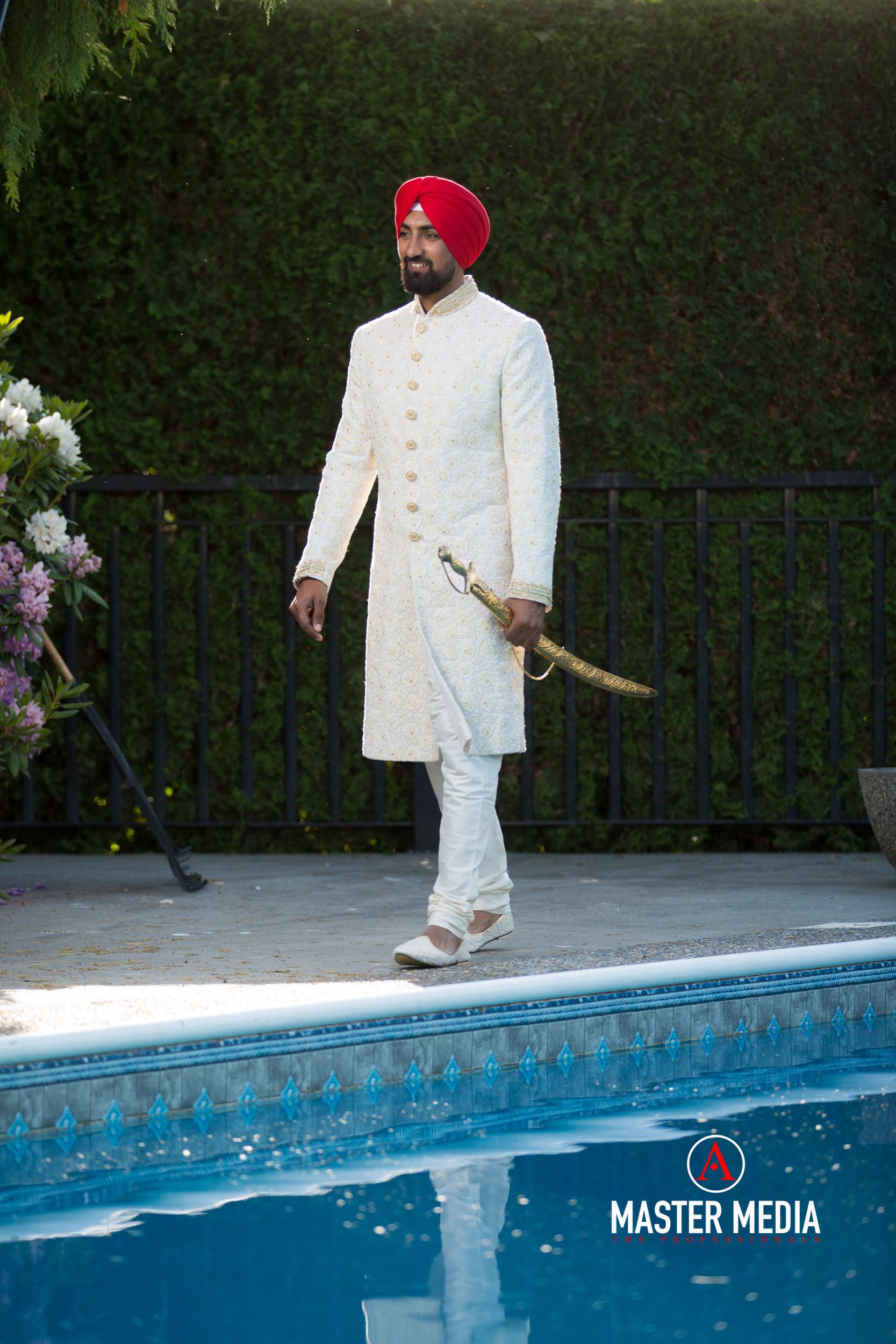 Jaskiran & Sandeep Wedding Day -5063.jpg