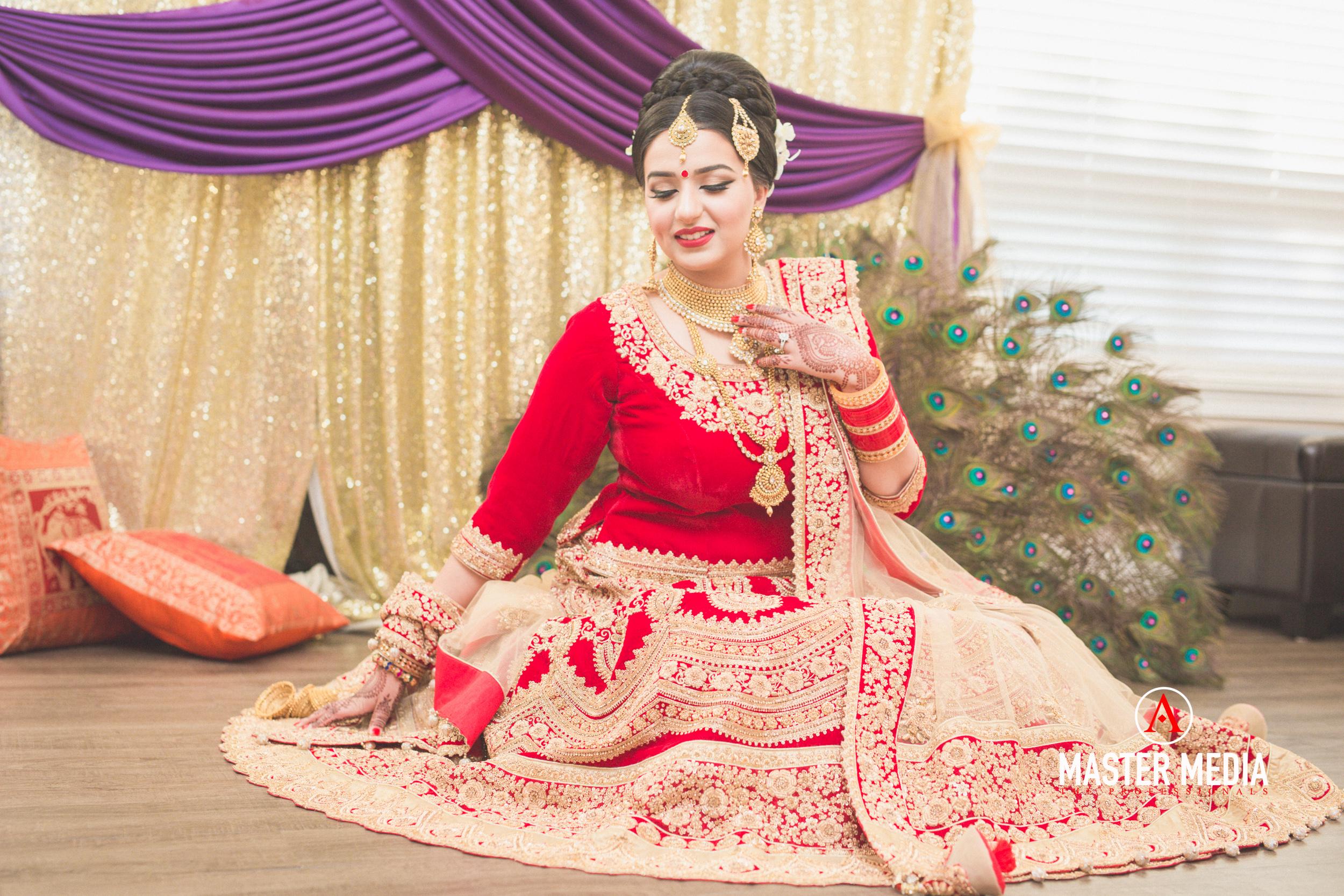 Jaskiran & Sandeep Wedding Day -7697.jpg
