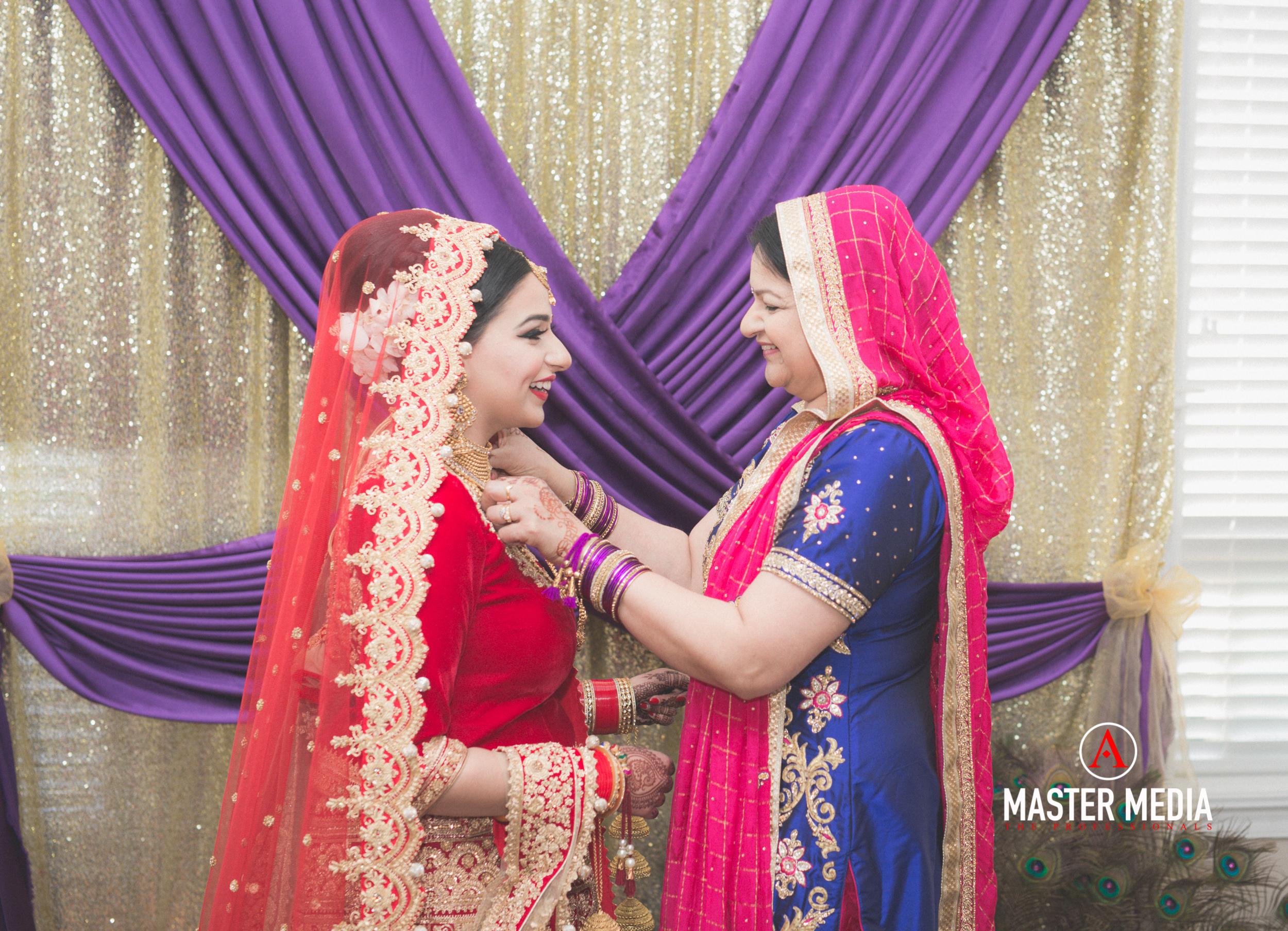 Jaskiran & Sandeep Wedding Day -7758.jpg