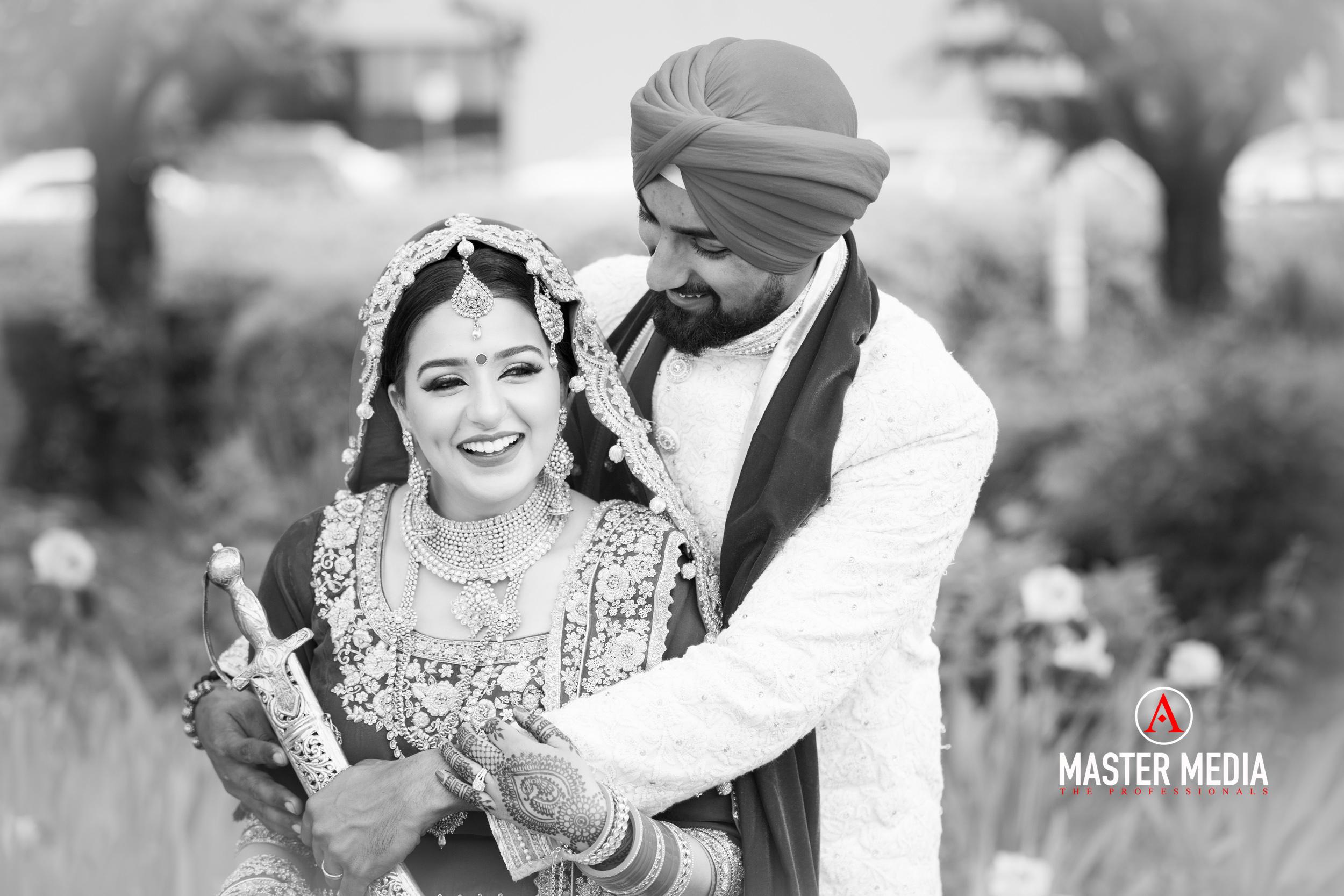 Jaskiran & Sandeep Wedding Day -8329.jpg