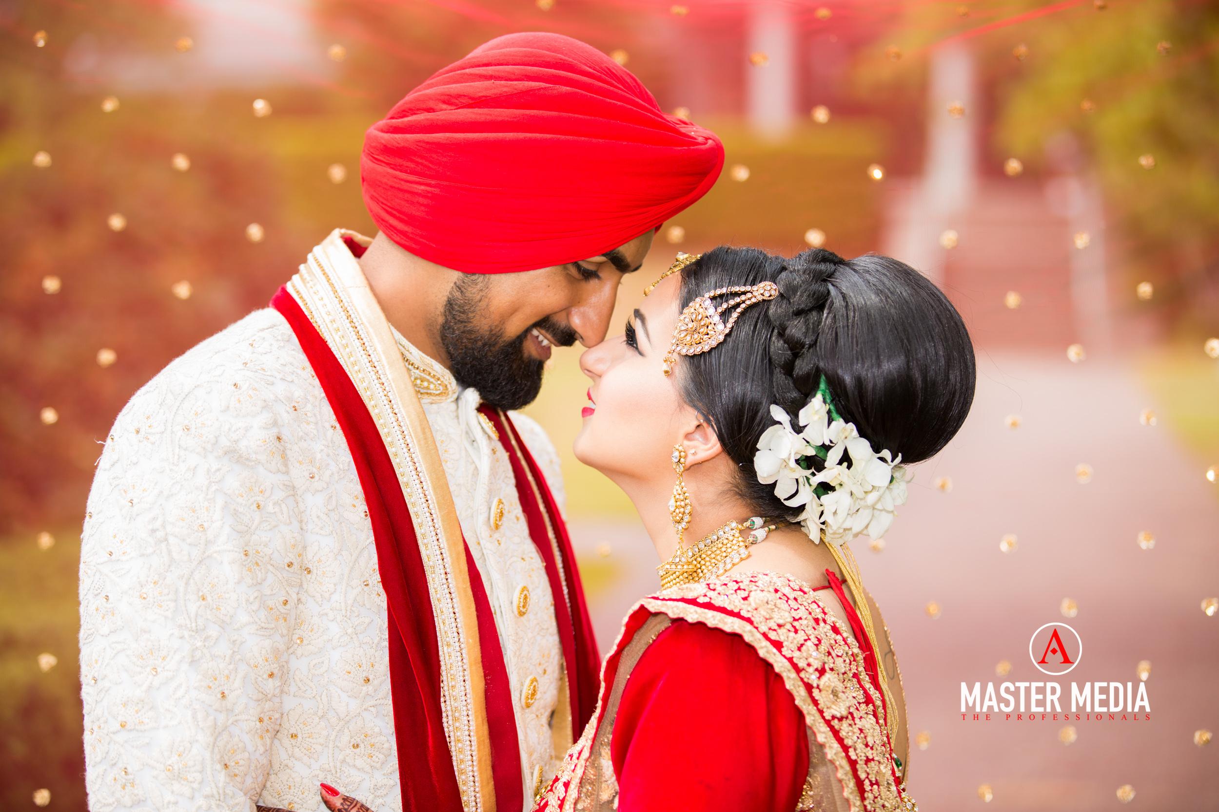 Jaskiran & Sandeep Wedding Day -8406.jpg