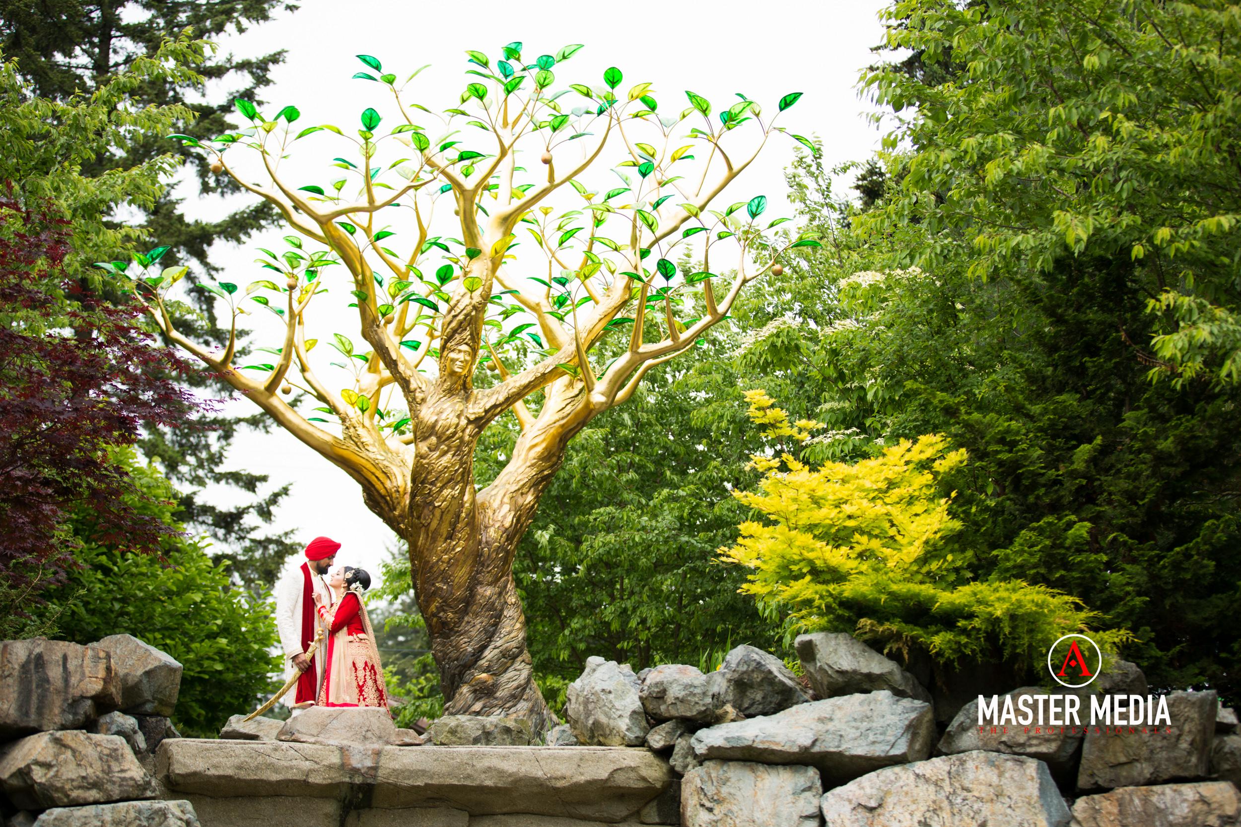 Jaskiran & Sandeep Wedding Day -8446.jpg