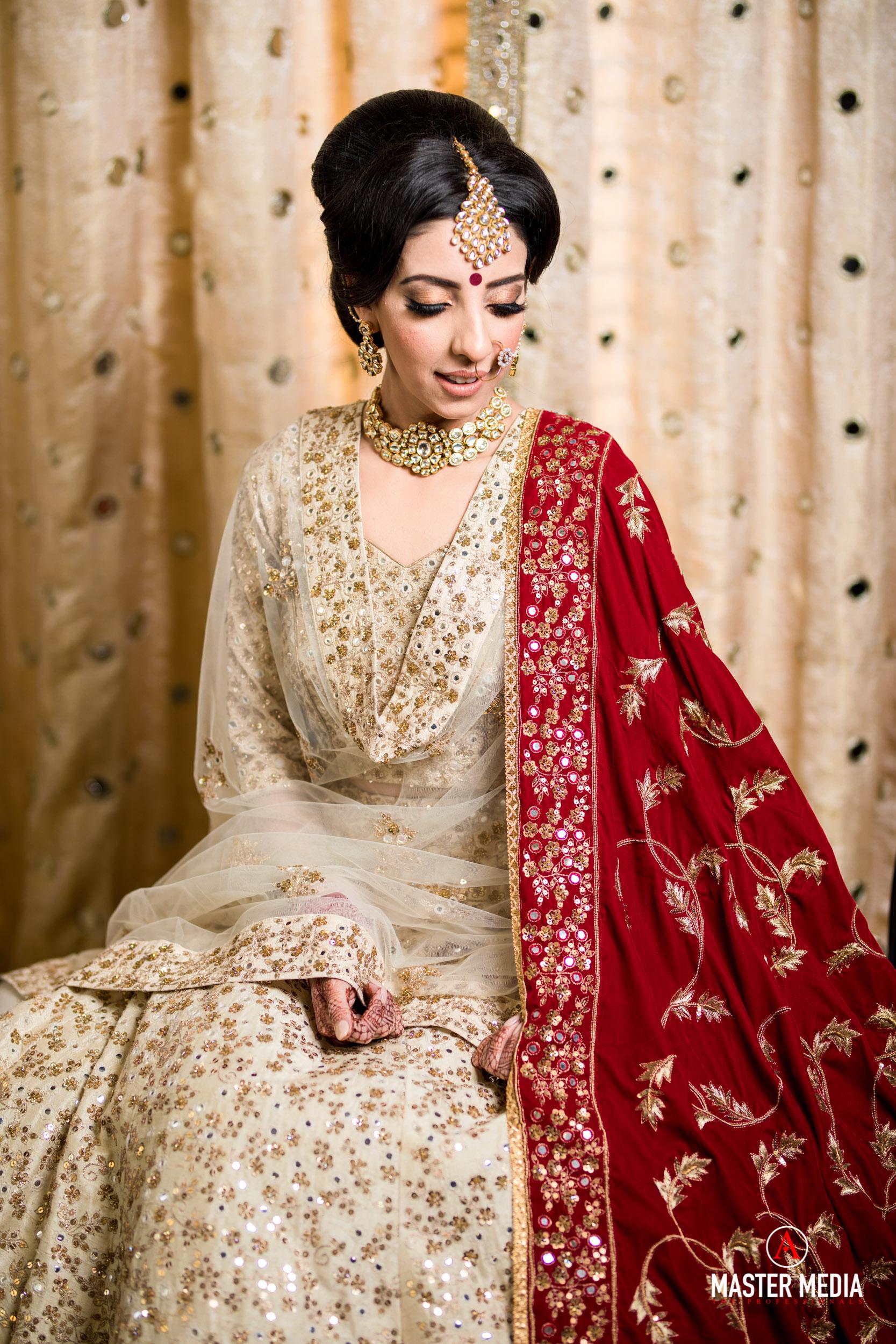 Karanvir Wedding Day-5644.jpg