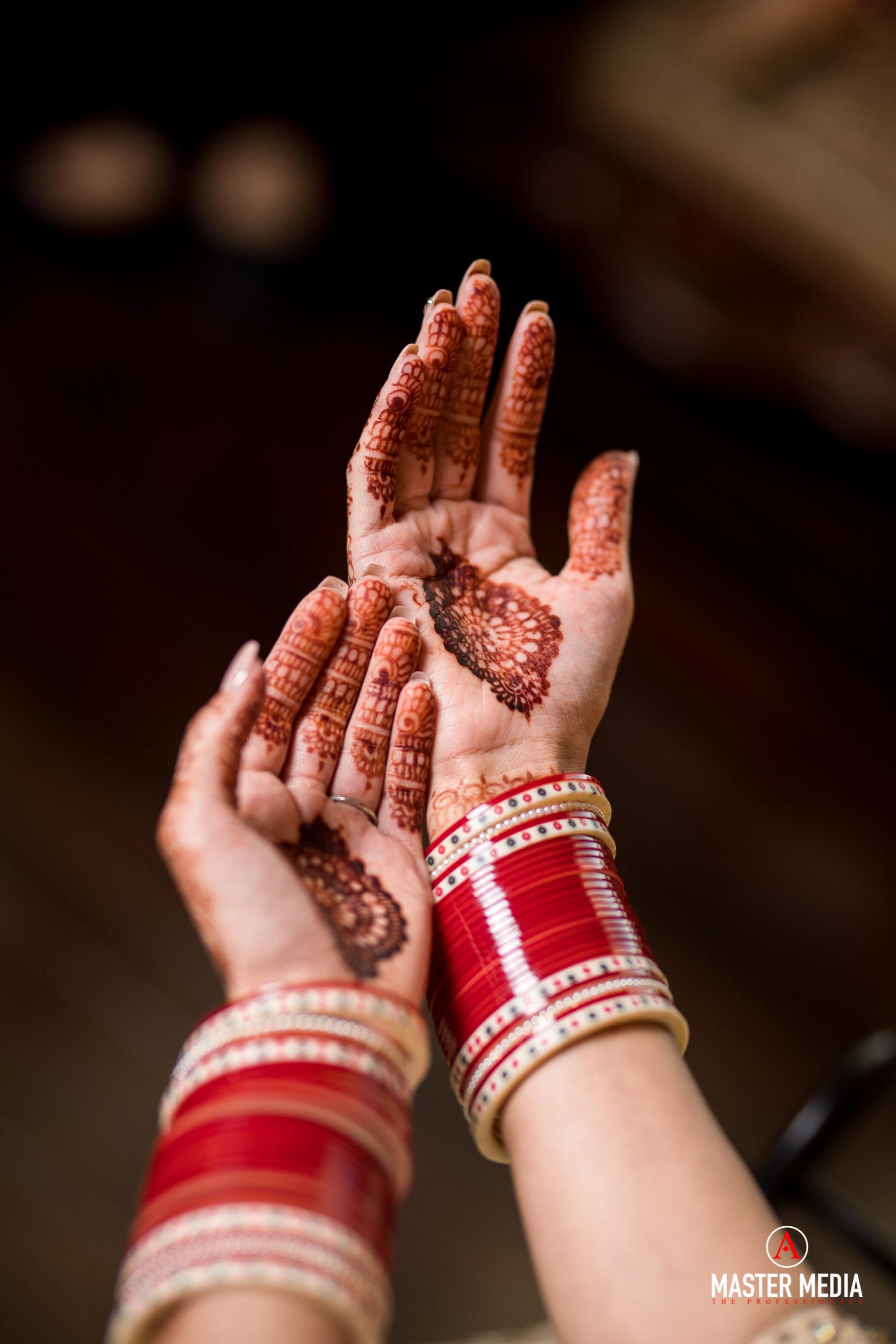 Karanvir Wedding Day-5664.jpg