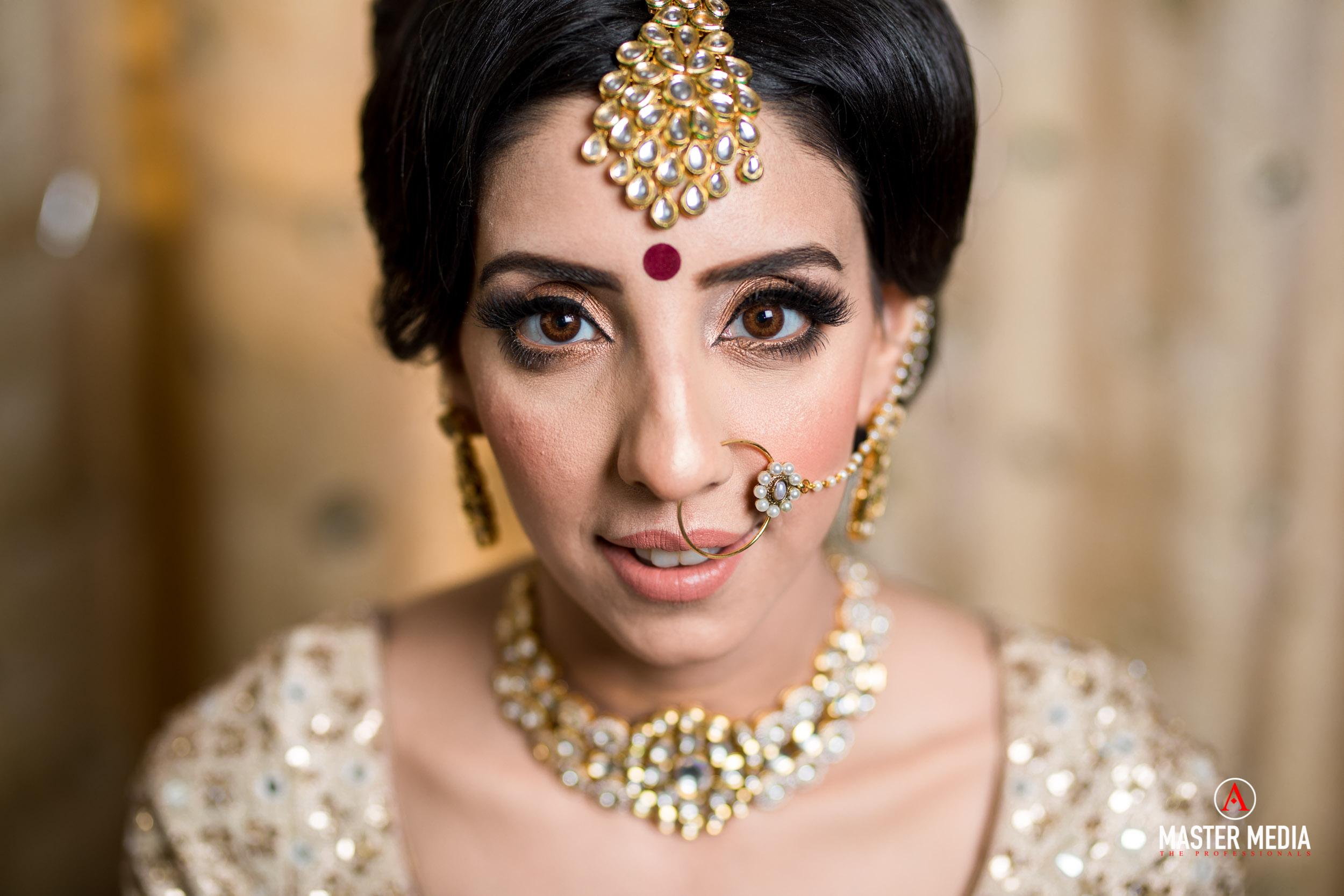 Karanvir Wedding Day-5666.jpg