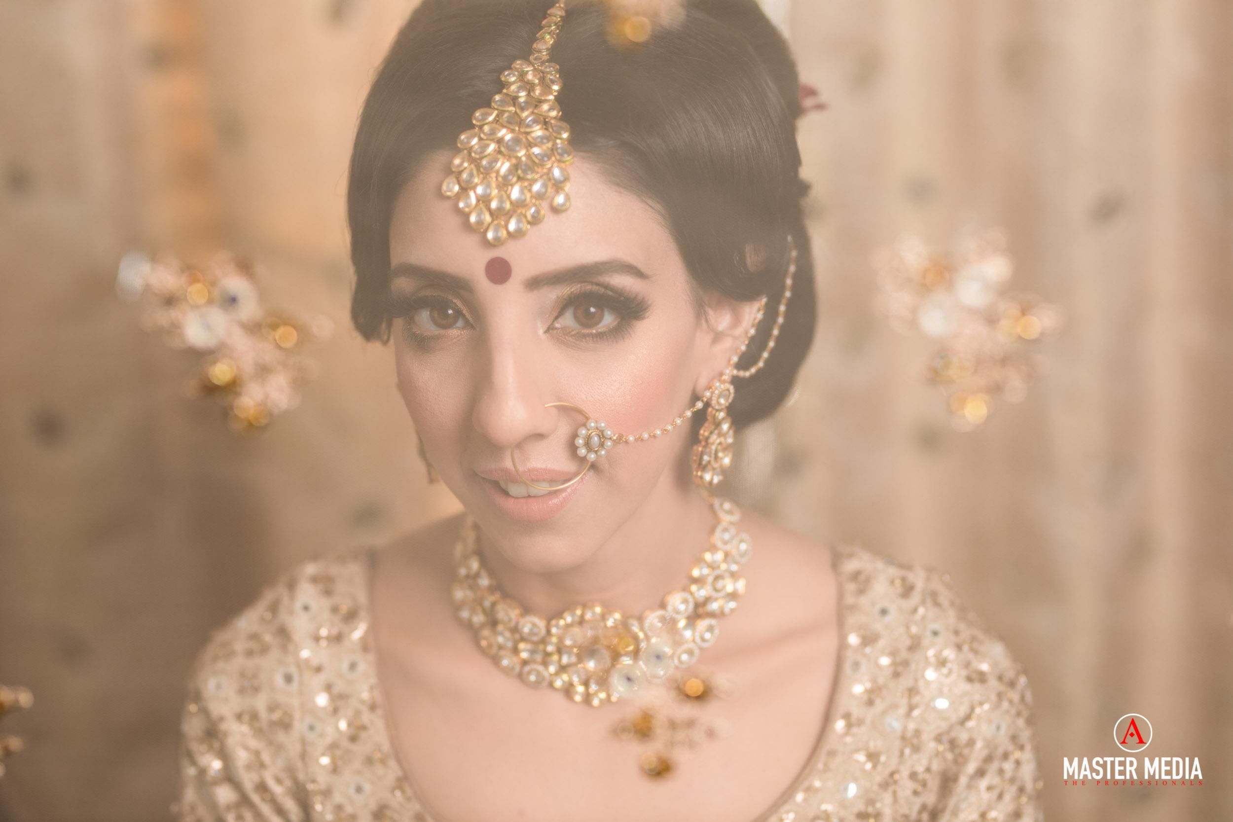 Karanvir Wedding Day-5670.jpg