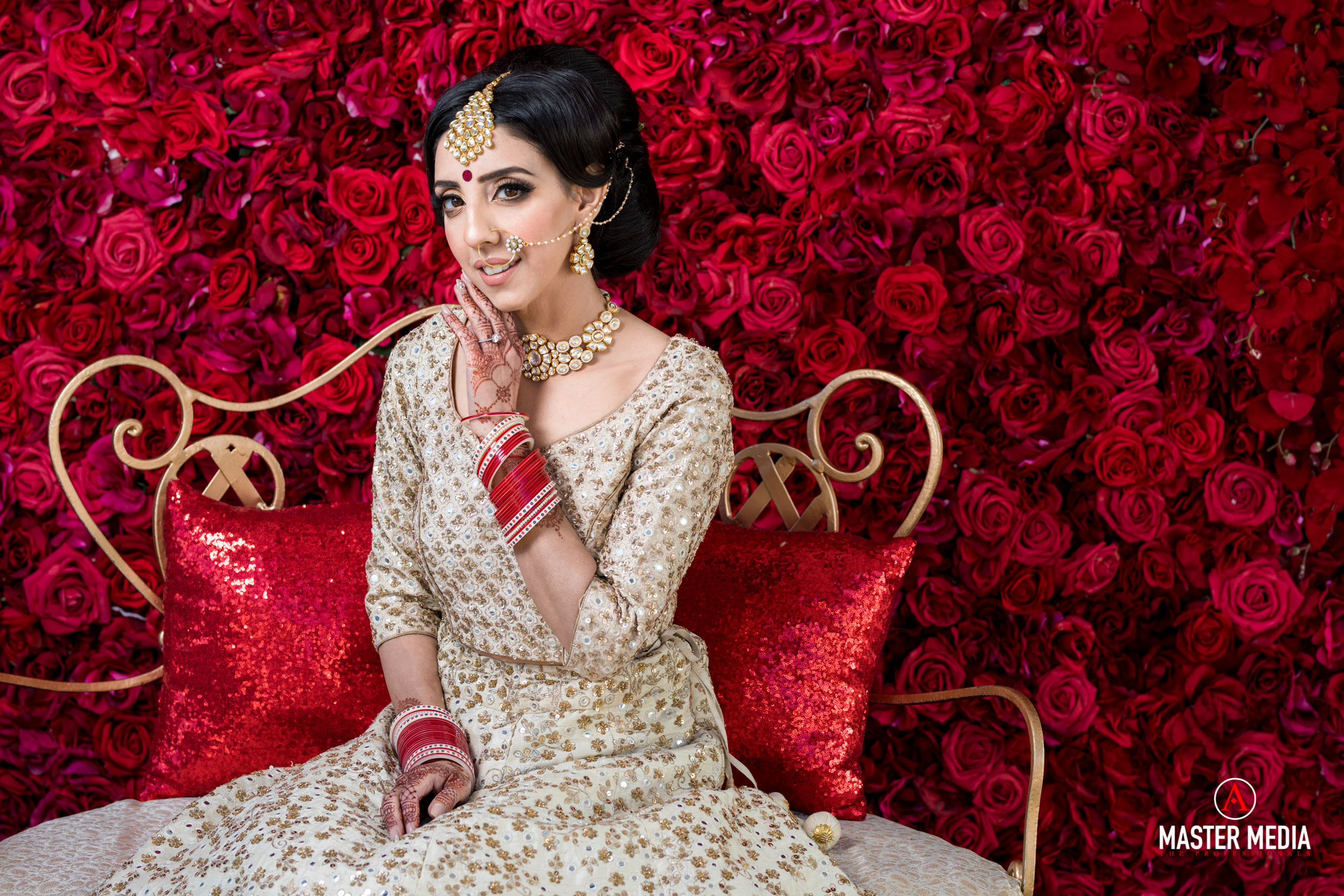 Karanvir Wedding Day-5726.jpg