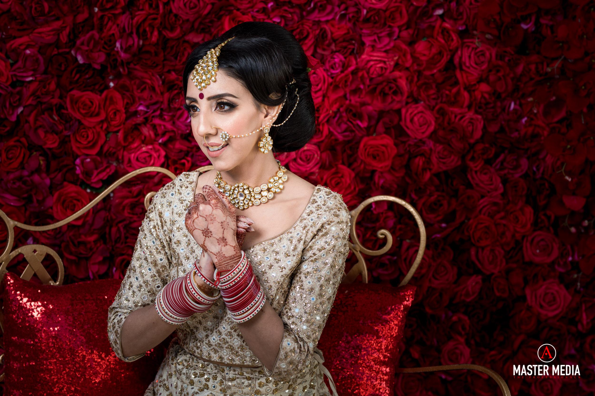 Karanvir Wedding Day-5734.jpg