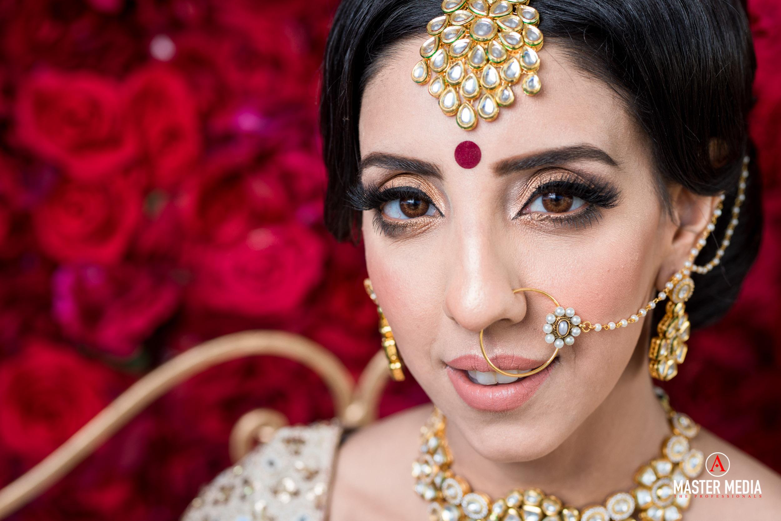 Karanvir Wedding Day-5738.jpg
