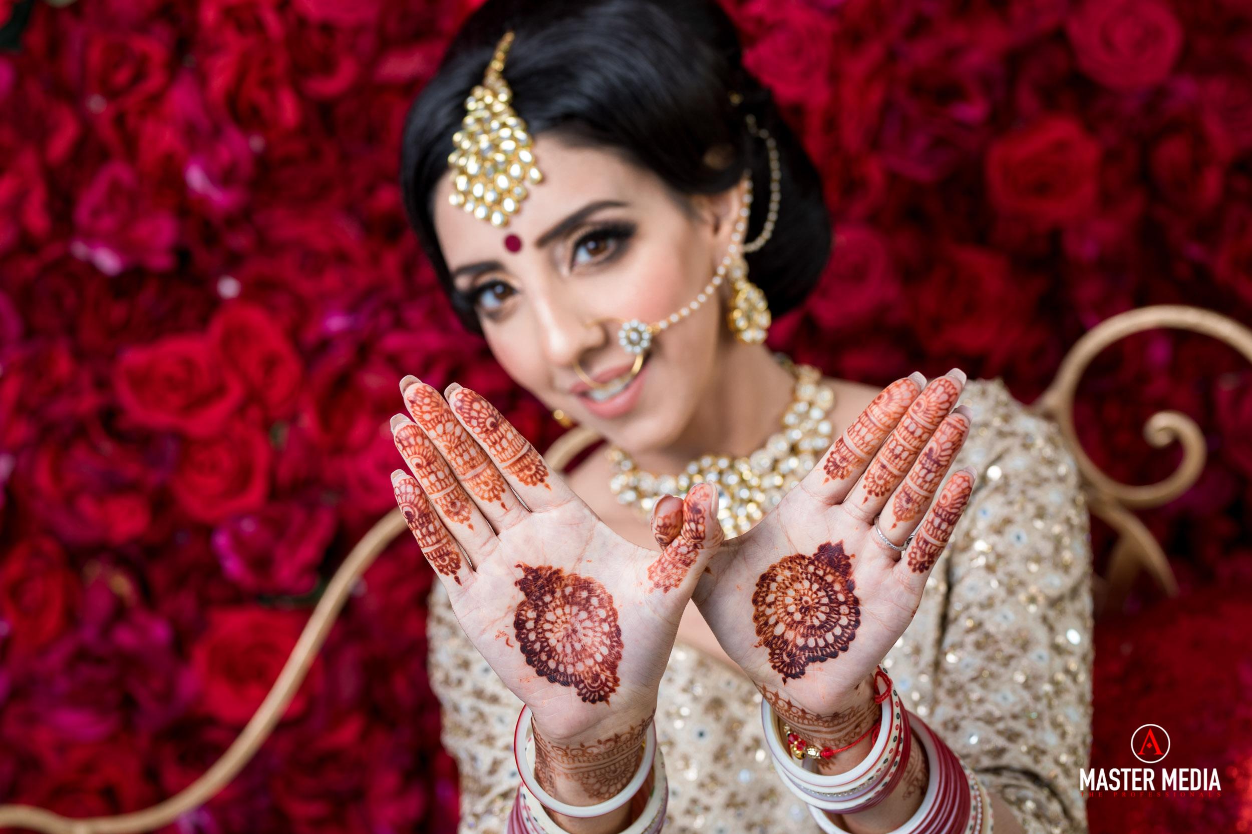 Karanvir Wedding Day-5740.jpg