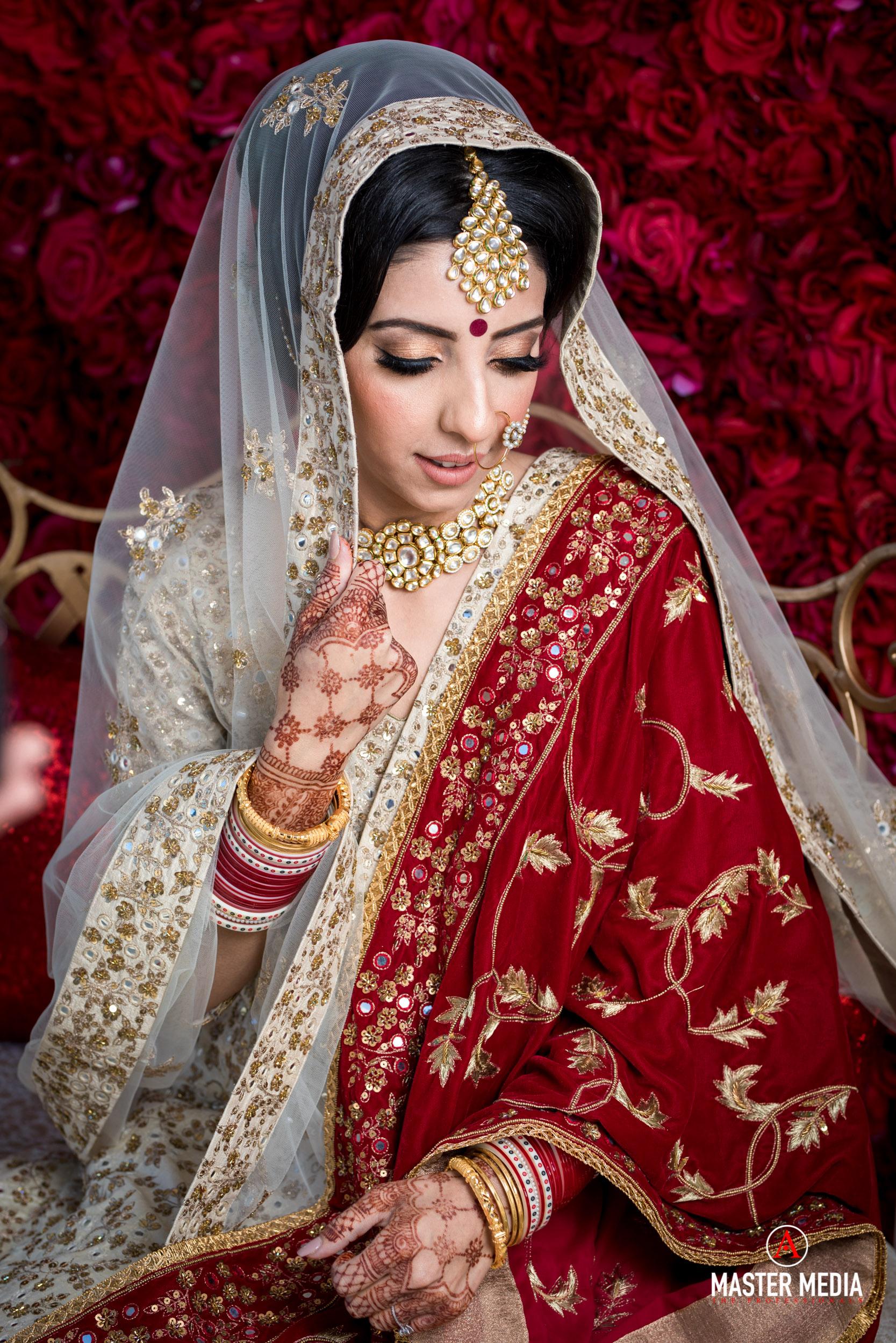 Karanvir Wedding Day-5769.jpg