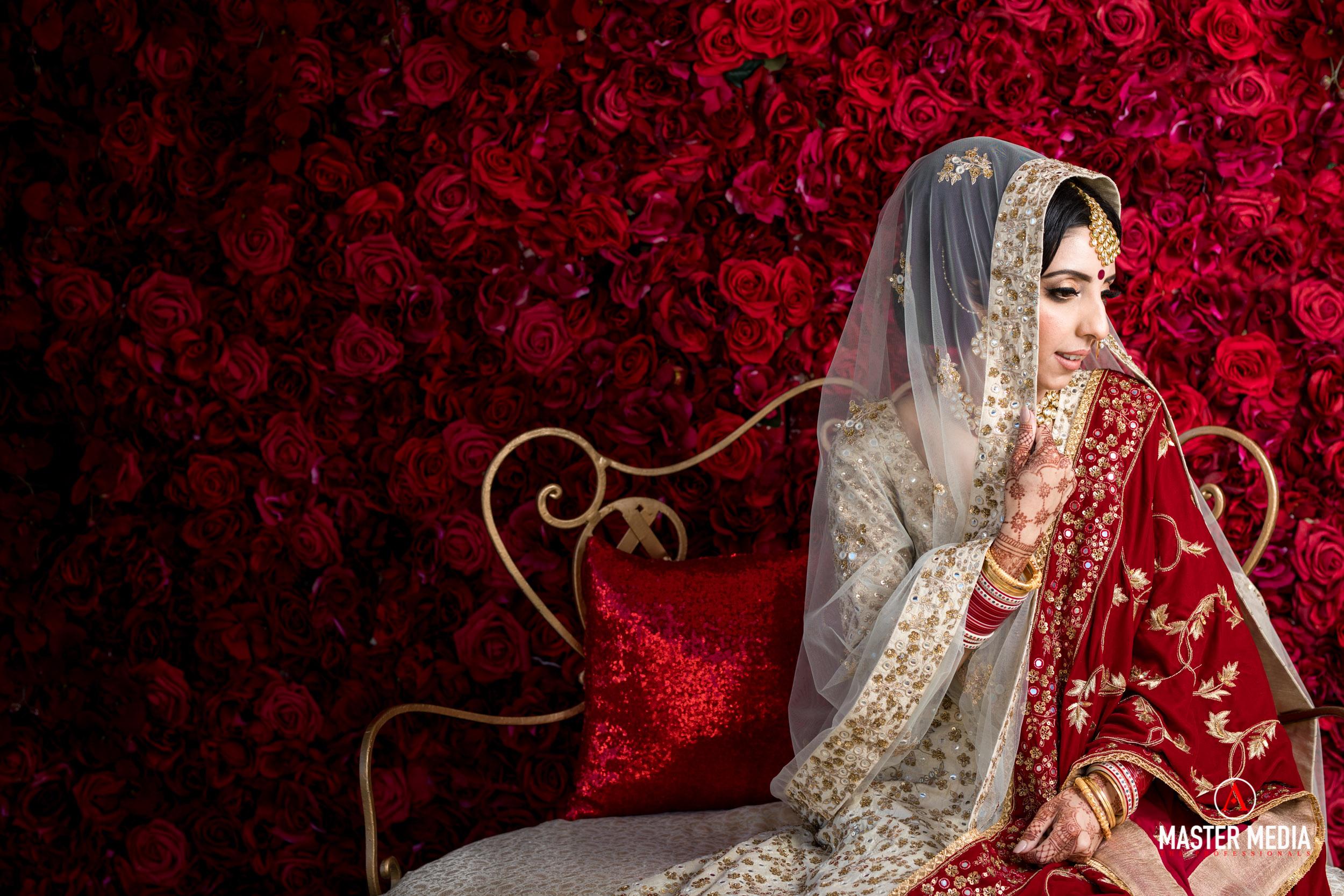 Karanvir Wedding Day-5770.jpg