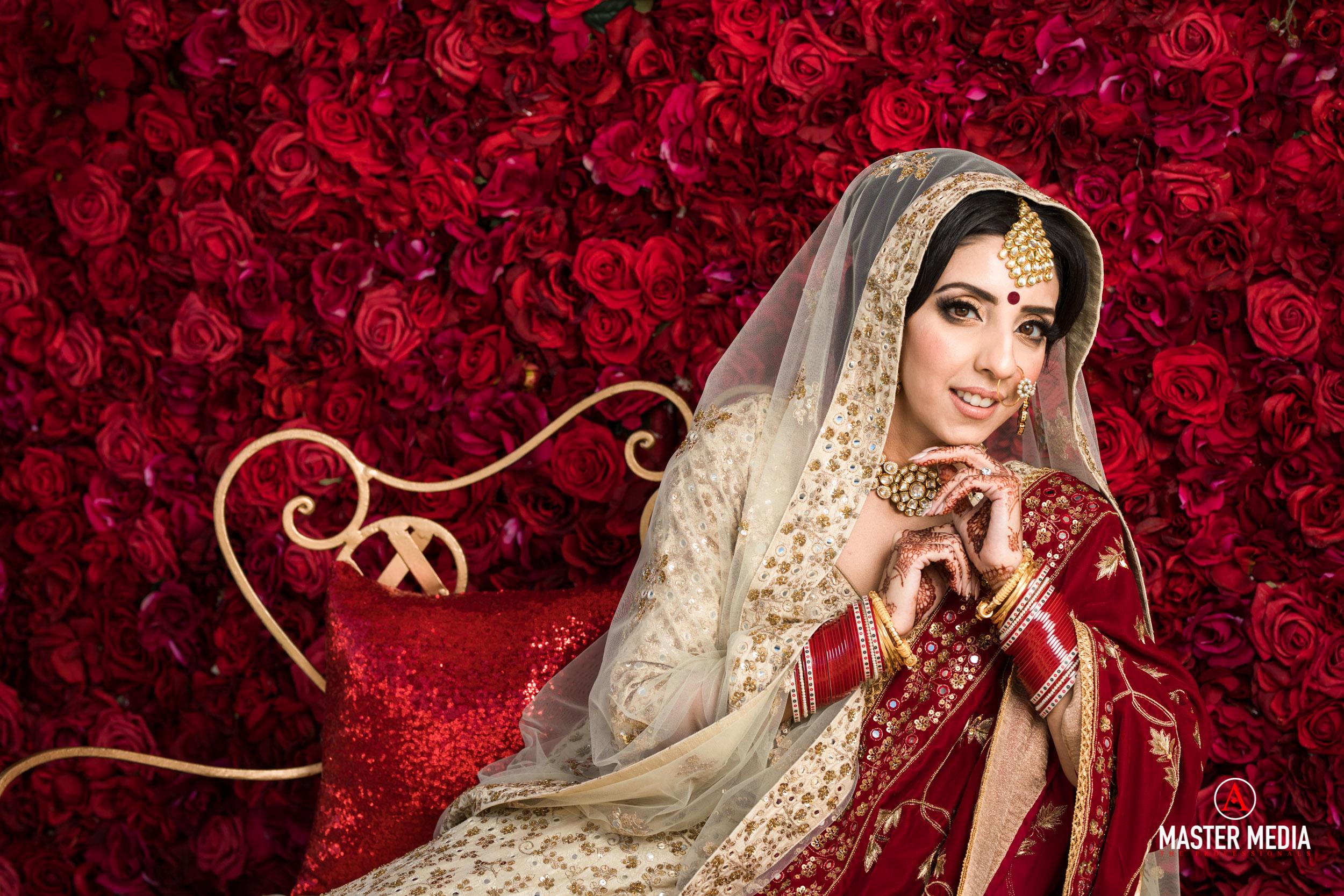 Karanvir Wedding Day-5778.jpg