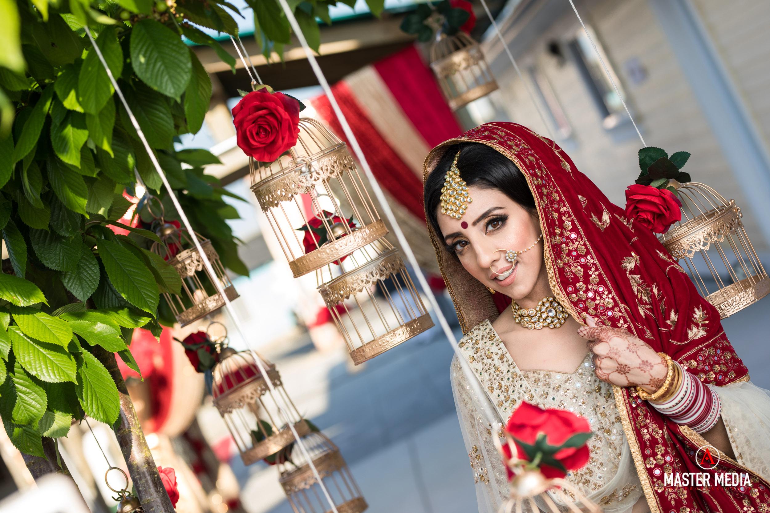 Karanvir Wedding Day-5786.jpg
