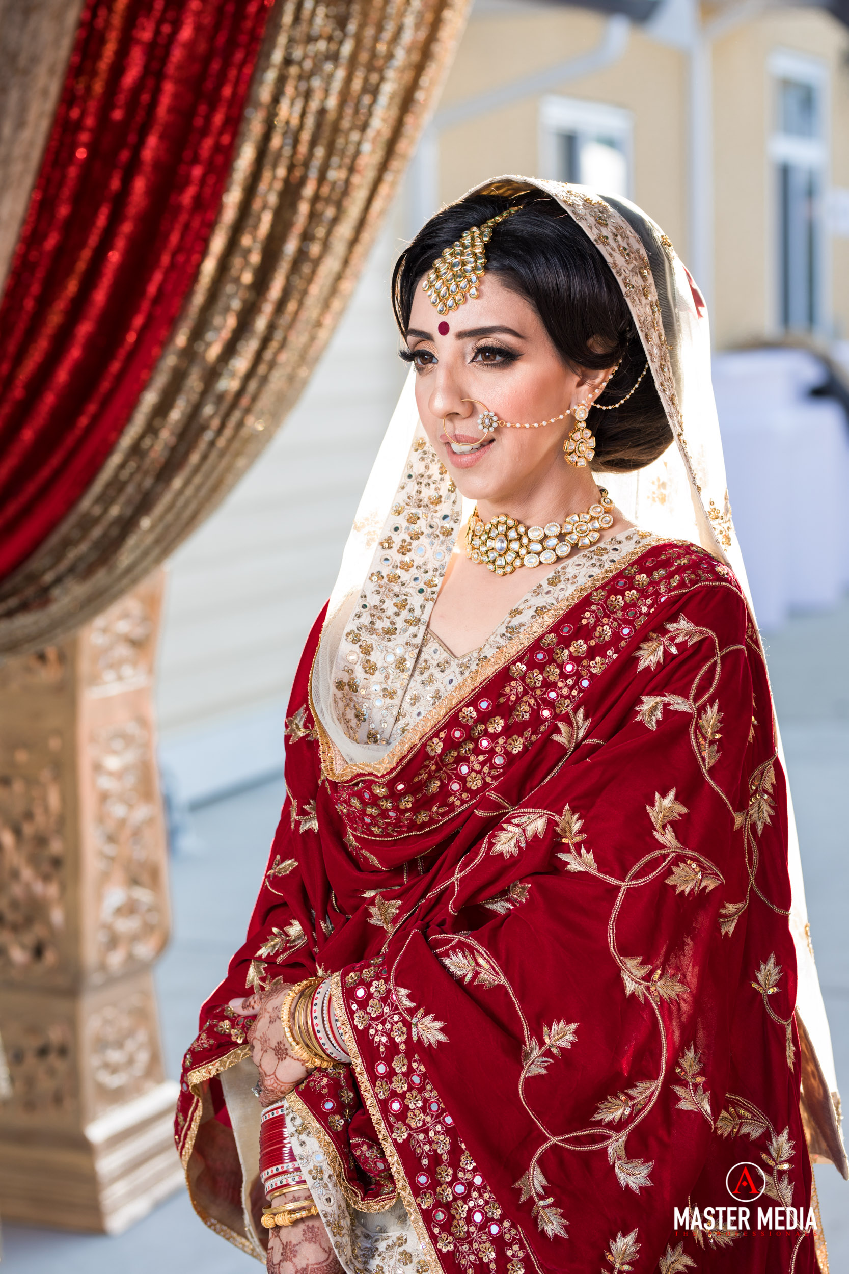Karanvir Wedding Day-5817.jpg