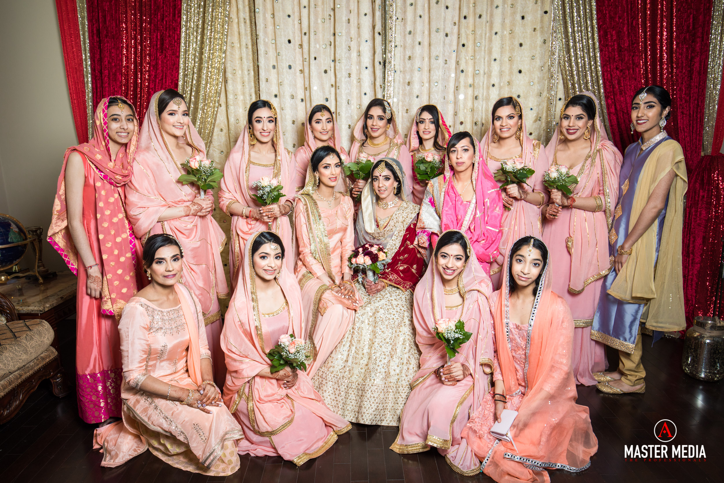 Karanvir Wedding Day-6032.jpg