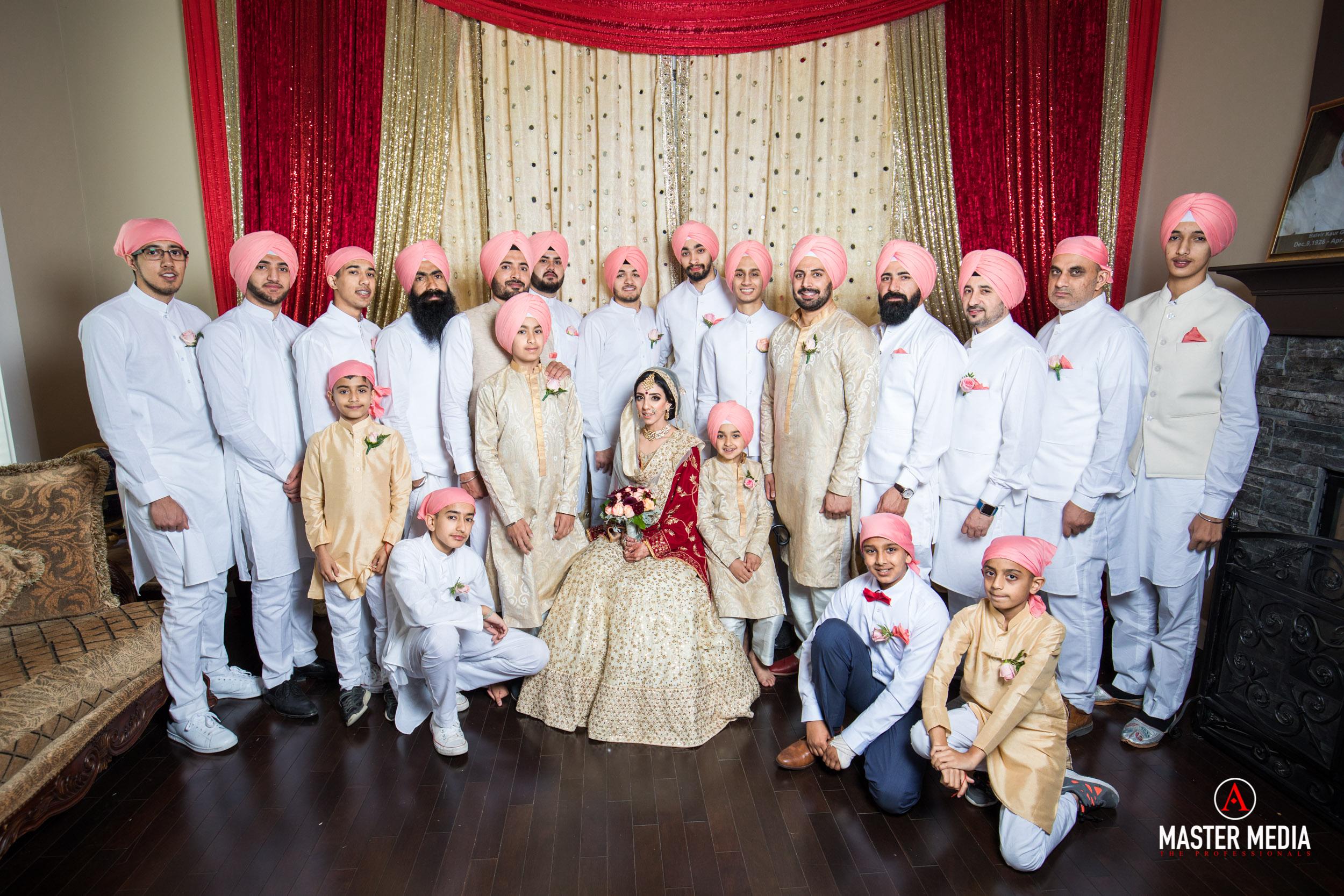 Karanvir Wedding Day-6033.jpg