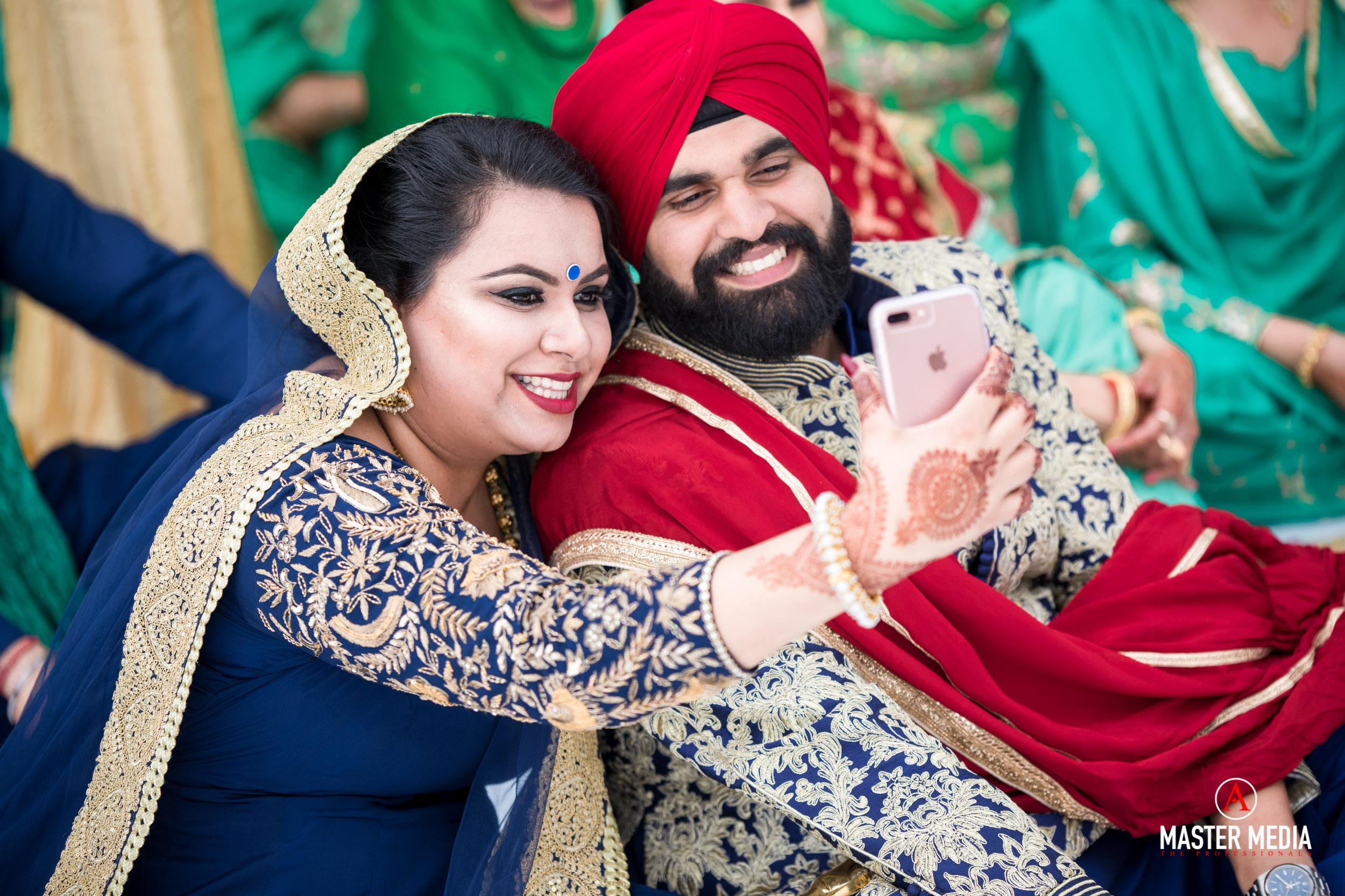 Karanvir Wedding Day-6218.jpg