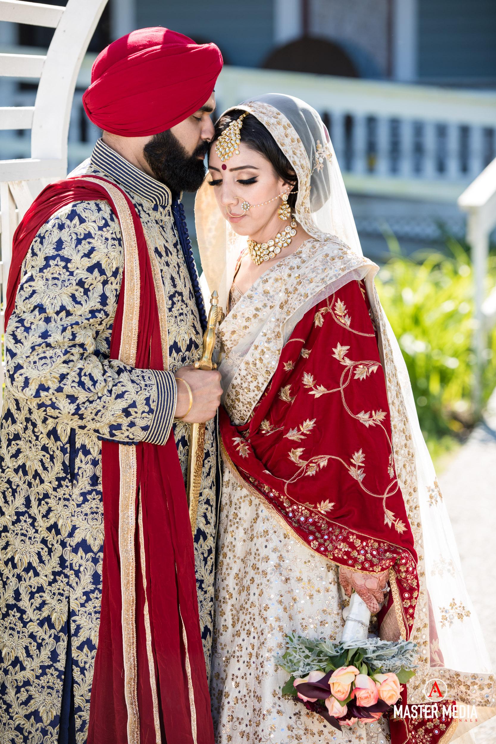 Karanvir Wedding Day-6422.jpg