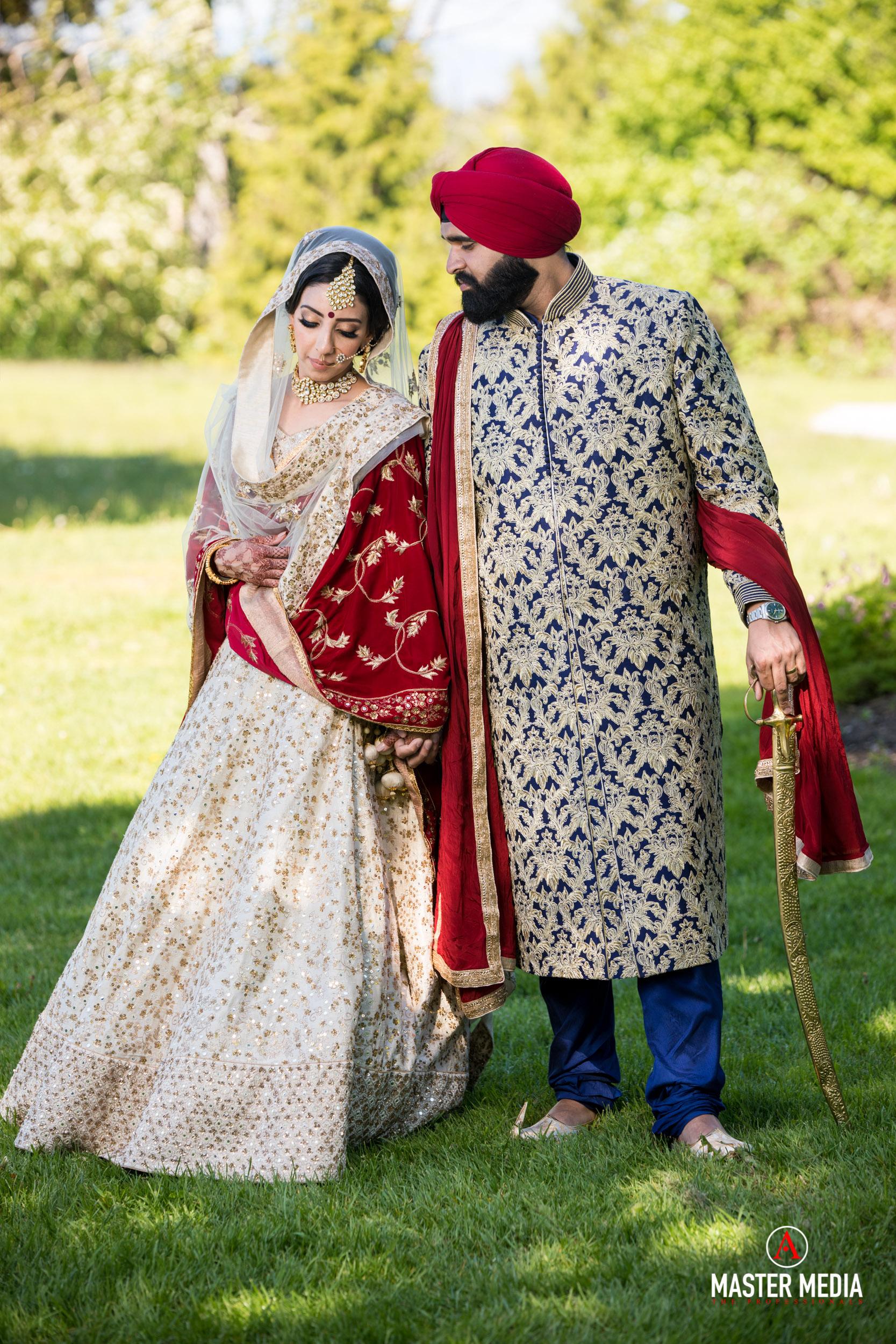 Karanvir Wedding Day-6446.jpg