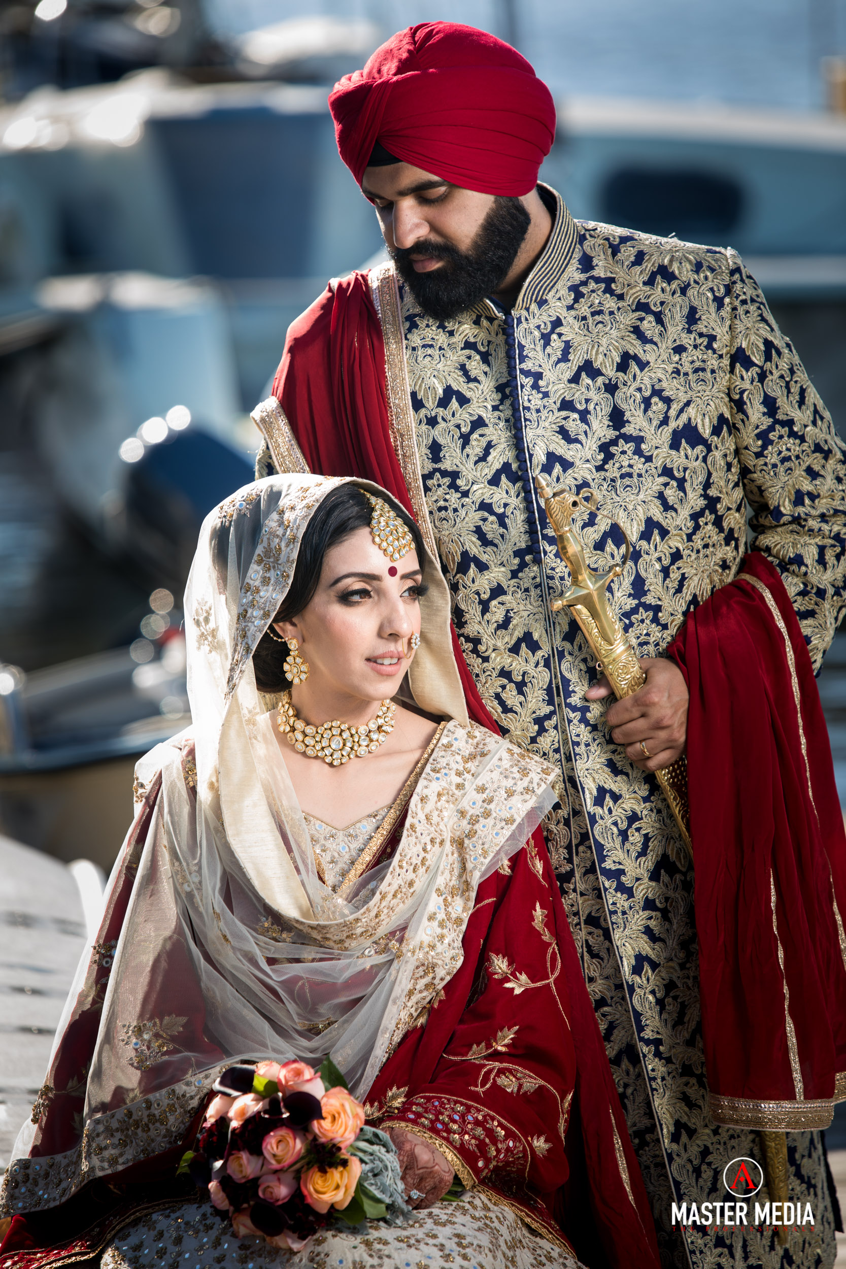Karanvir Wedding Day-6520.jpg