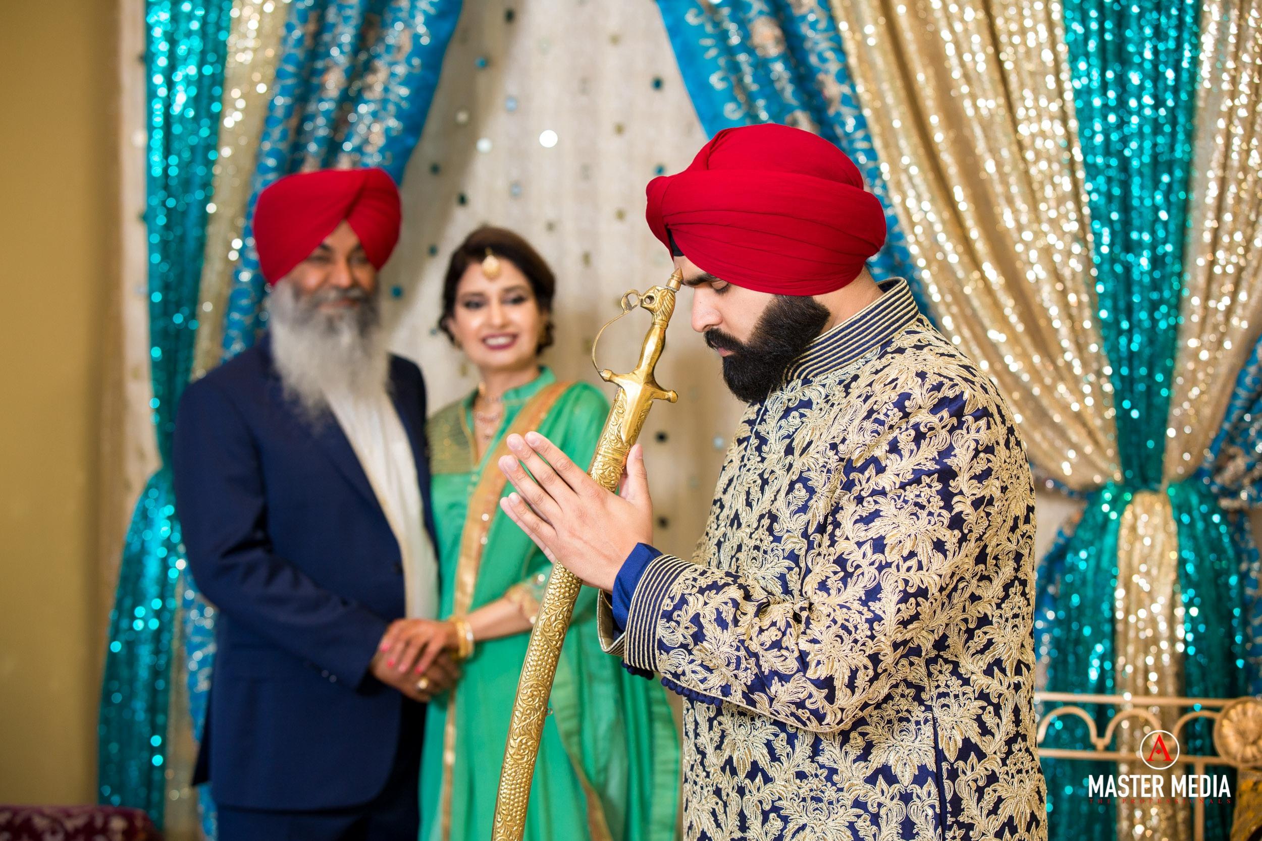 Karanvir Wedding Day-8533.jpg