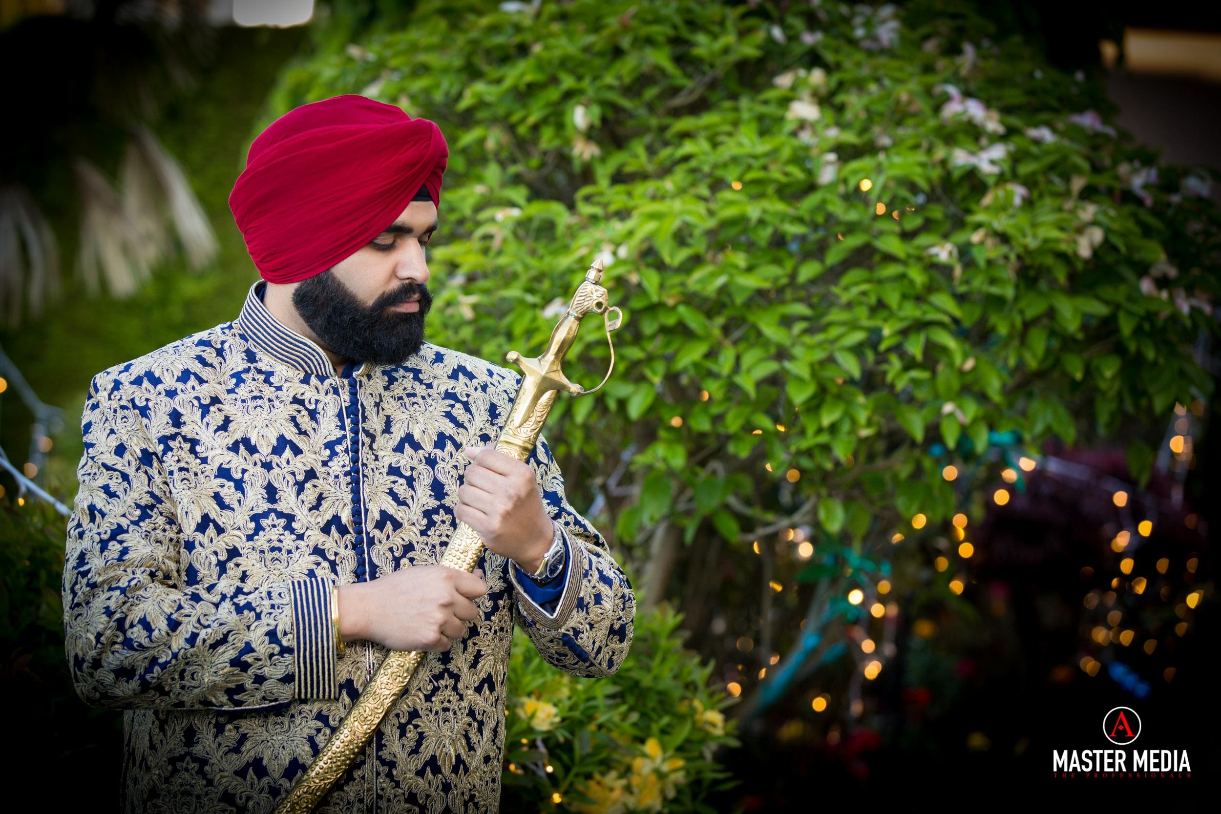 Karanvir Wedding Day-8579.jpg