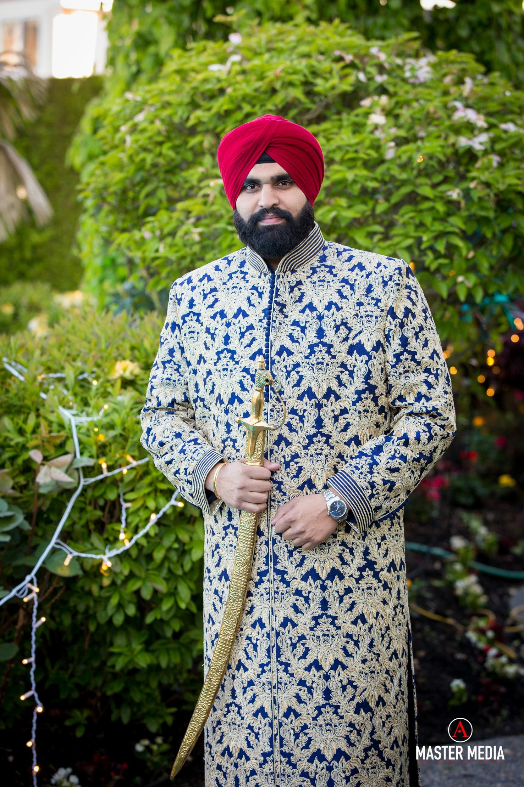 Karanvir Wedding Day-8554.jpg
