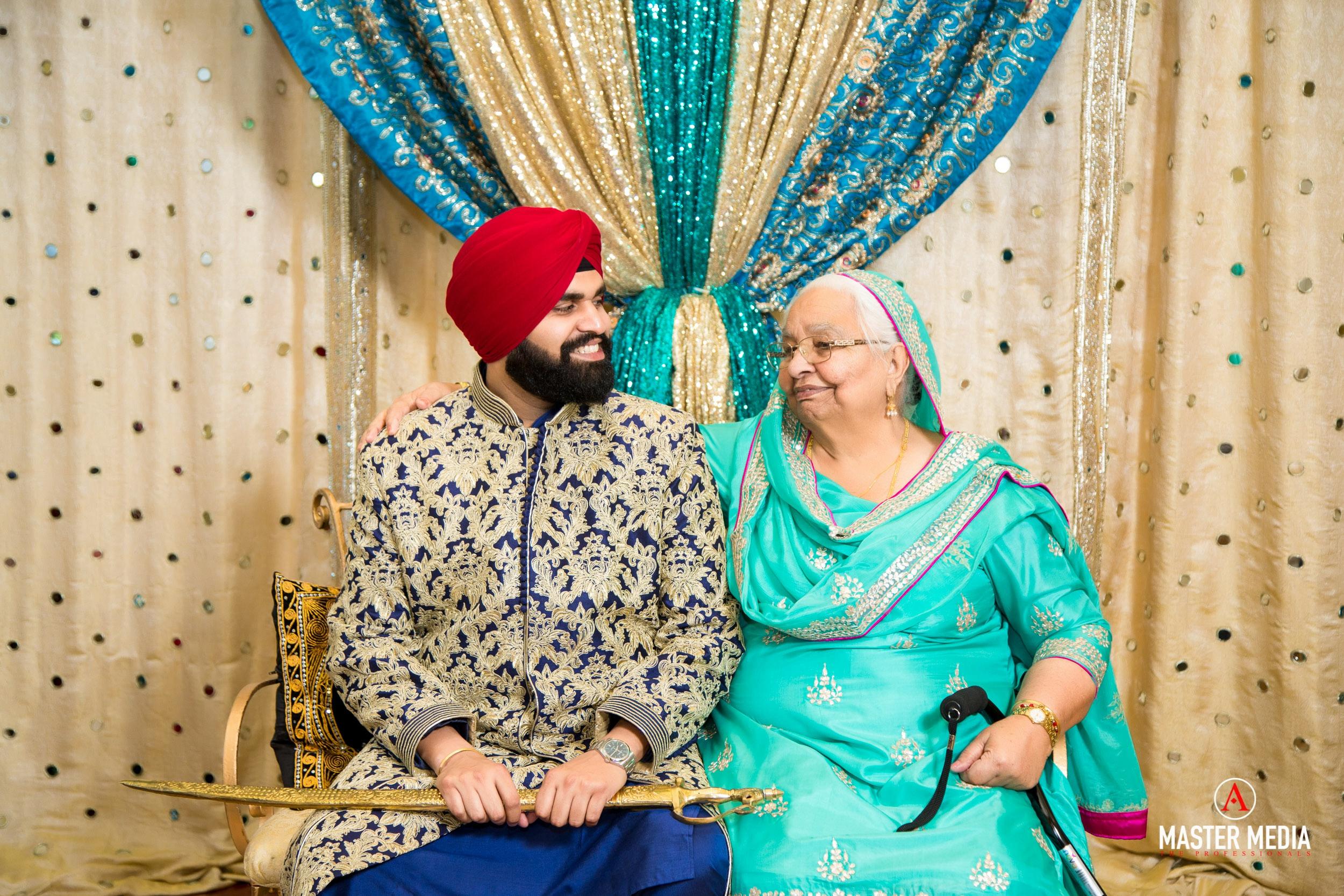 Karanvir Wedding Day-8651.jpg
