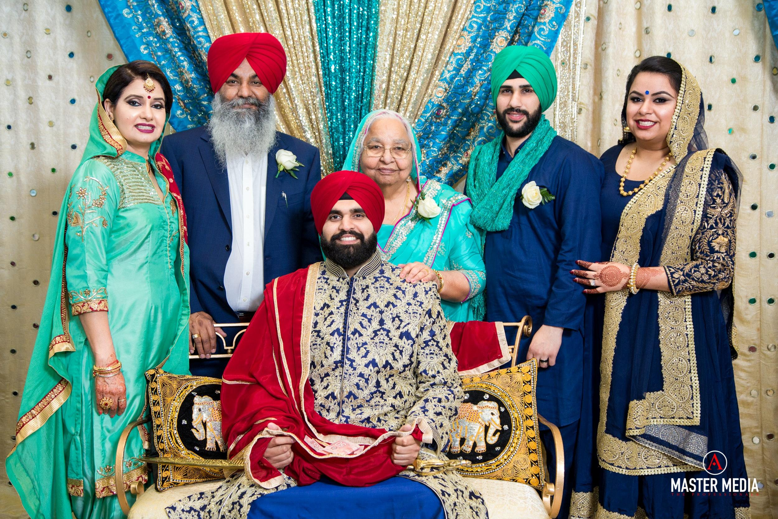 Karanvir Wedding Day-8787.jpg