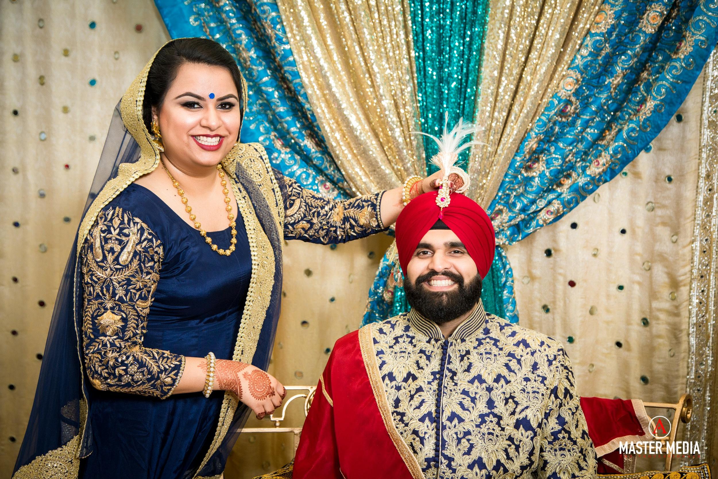 Karanvir Wedding Day-8817.jpg