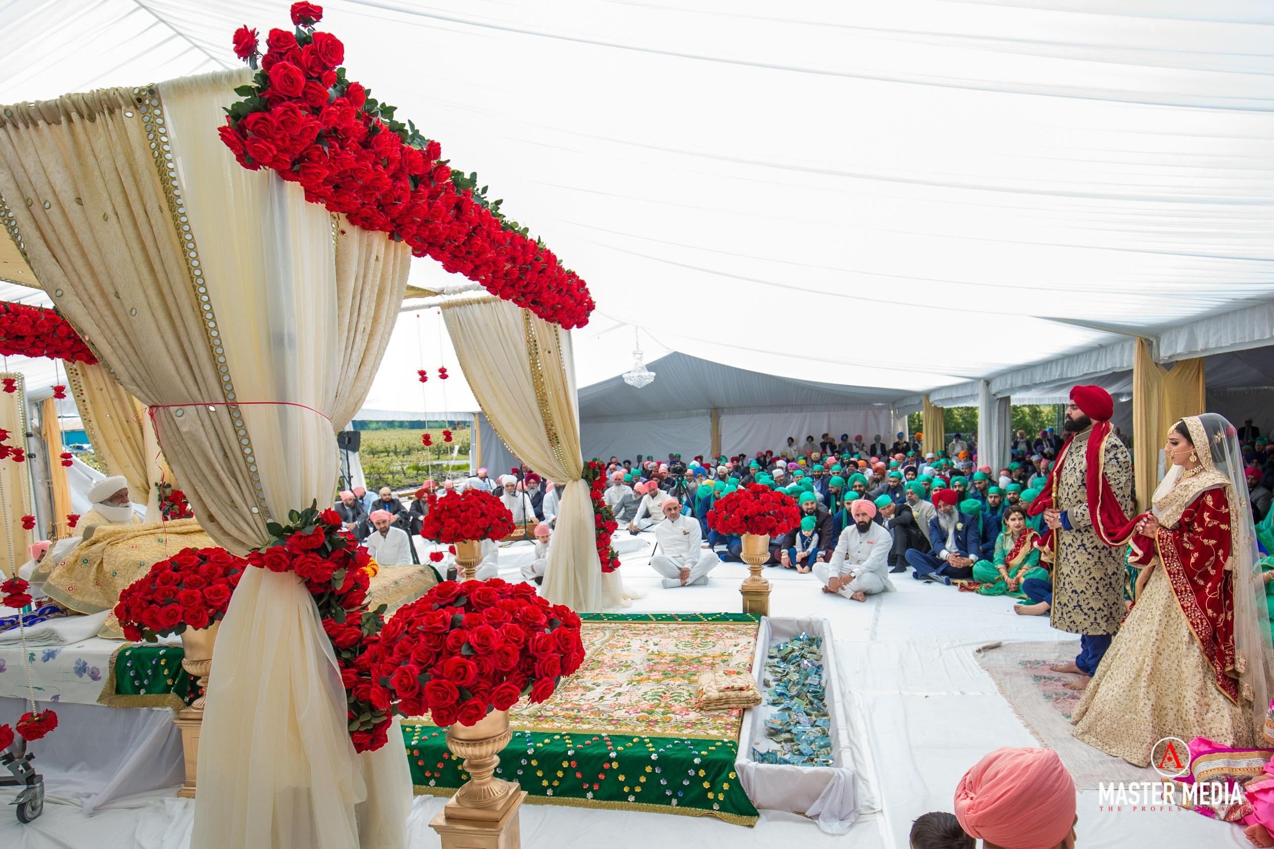 Karanvir Wedding Day-9215.jpg