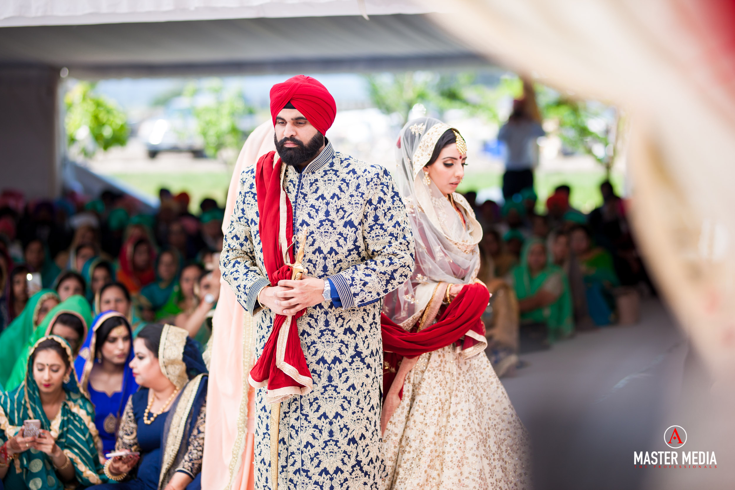 Karanvir Wedding Day-13084.jpg