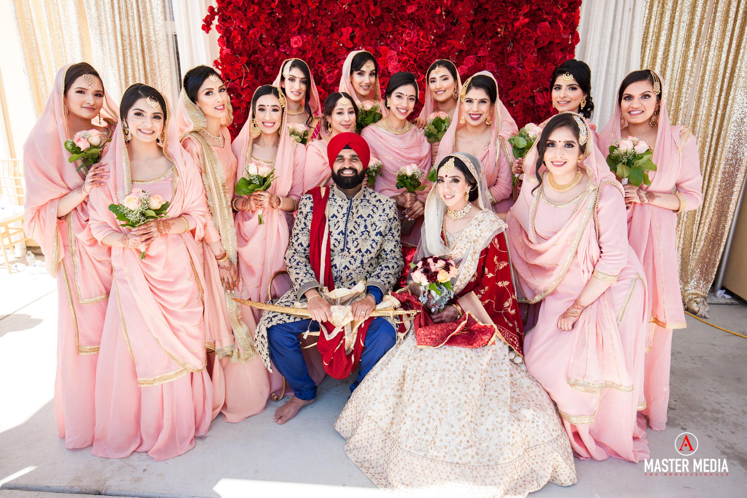Karanvir Wedding Day-13475.jpg