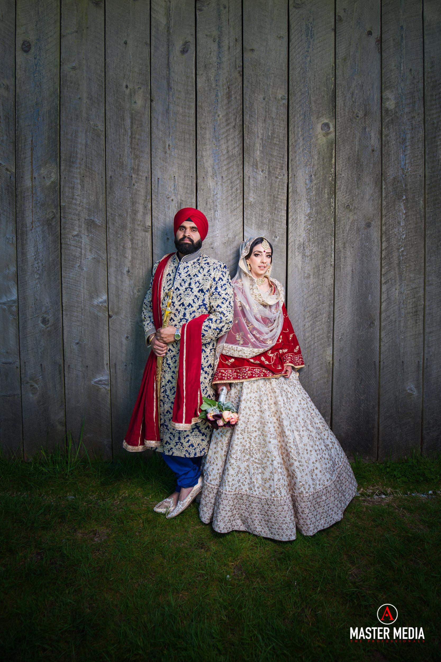 Karanvir Wedding Day-13521.jpg