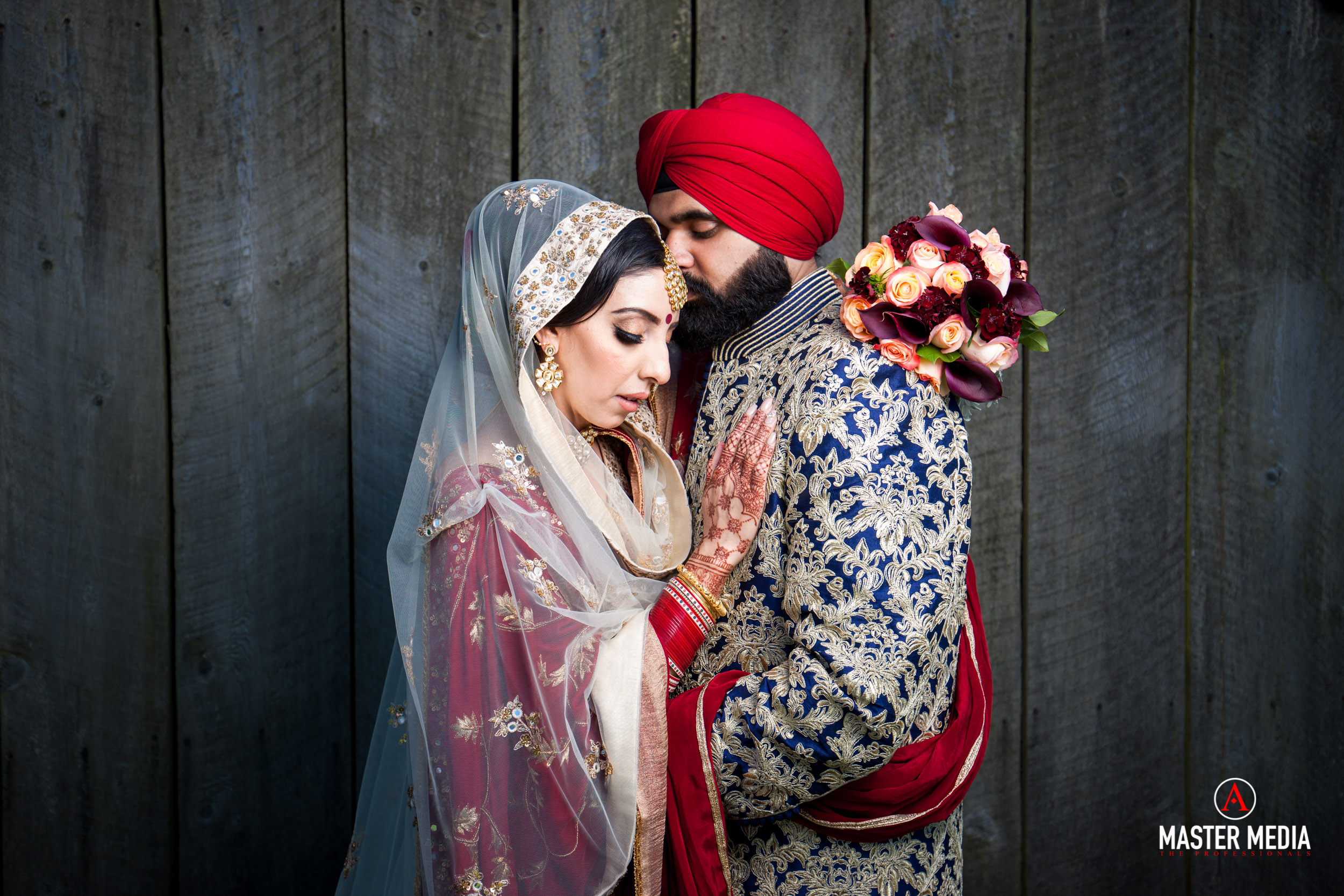 Karanvir Wedding Day-13549.jpg