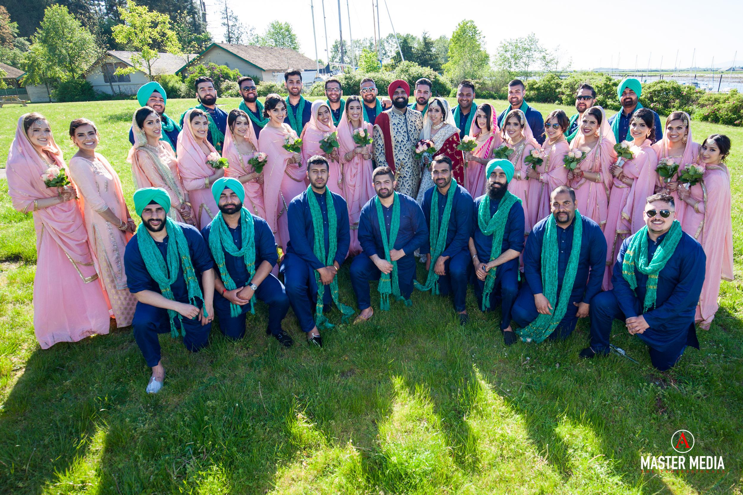 Karanvir Wedding Day-13587.jpg