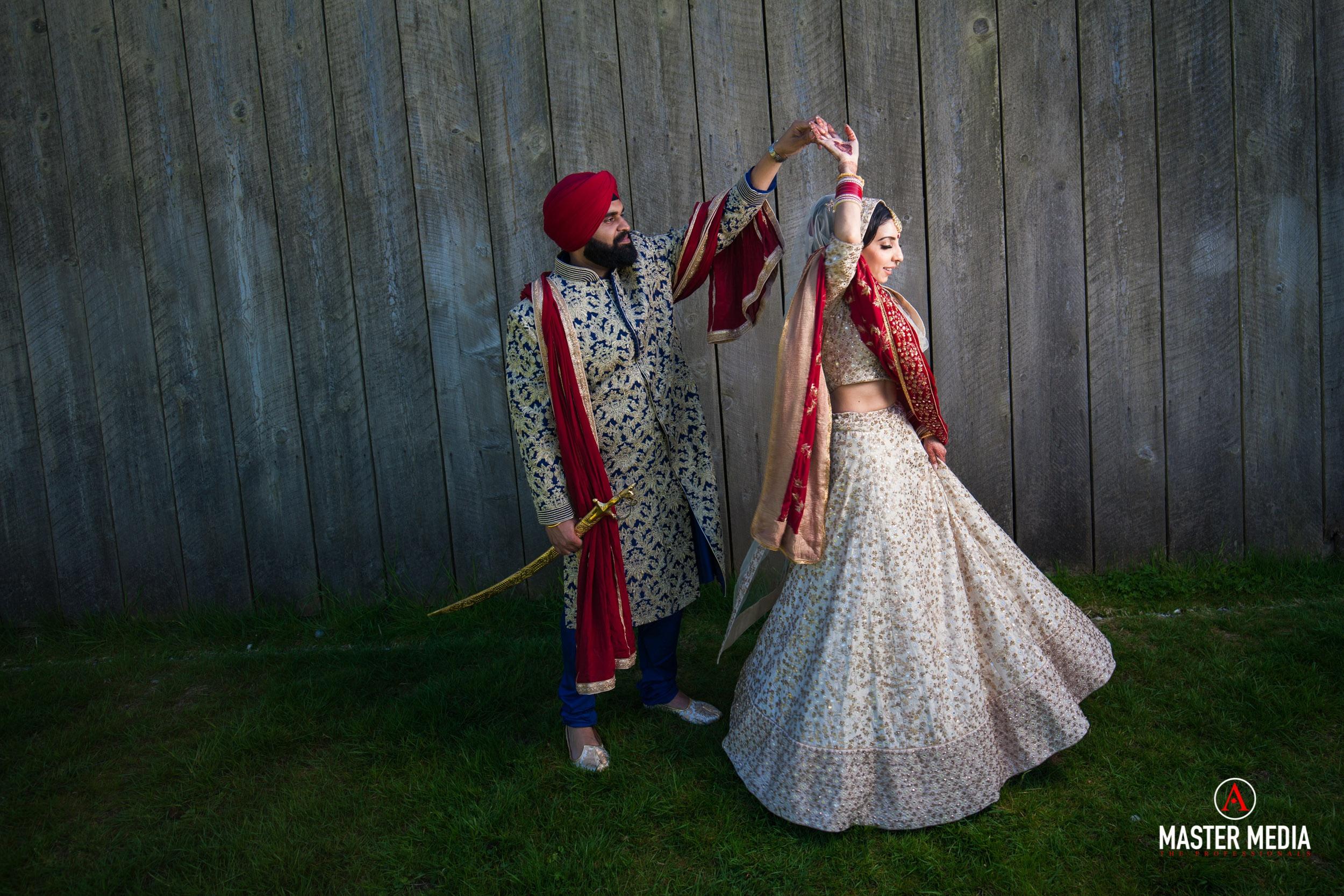 Karanvir Wedding Day-13529.jpg