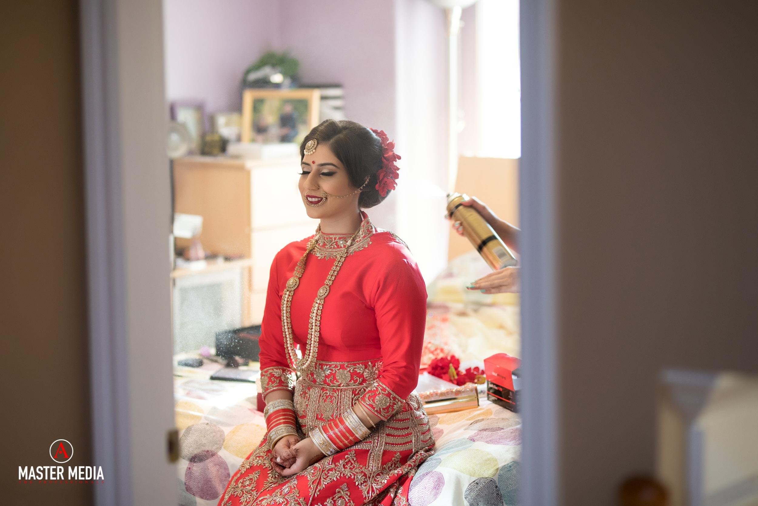 Simmi Wedding Day-2580.jpg